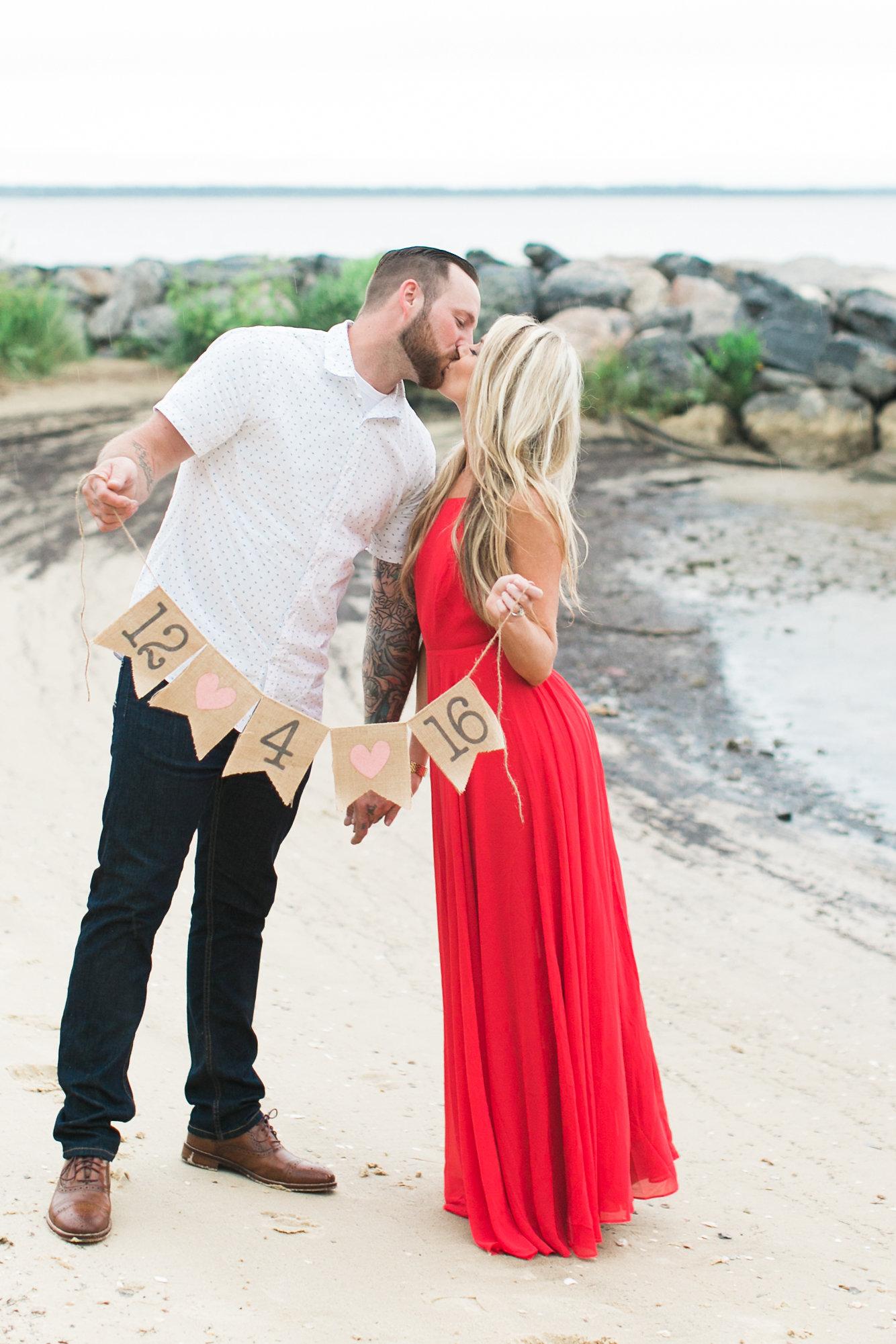 Taylor&Jesse-Engaged-178.jpg
