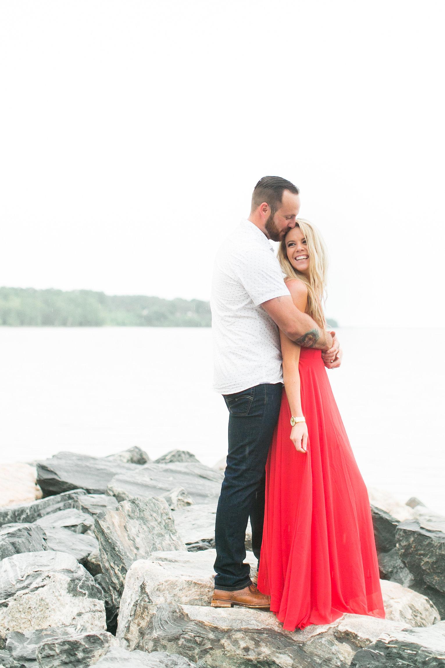 Taylor&Jesse-Engaged-192.jpg