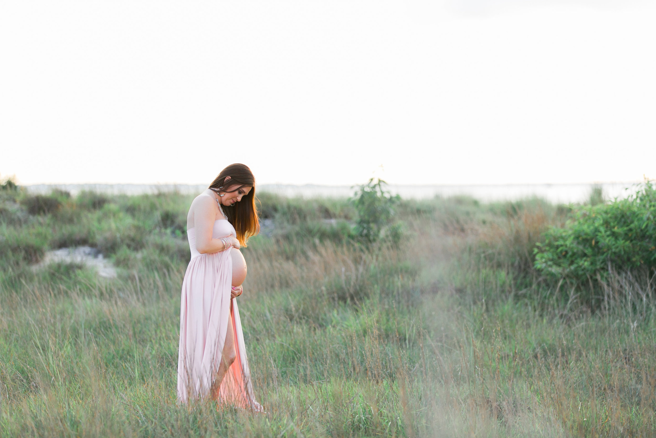 Sarah-Maternity(44of127).jpg