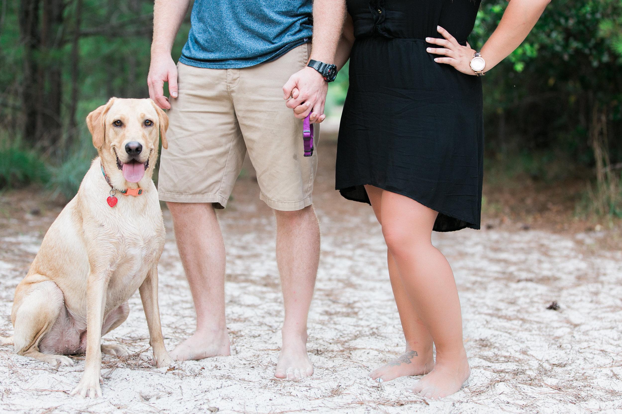 Sam&Cody&ella-10.jpg
