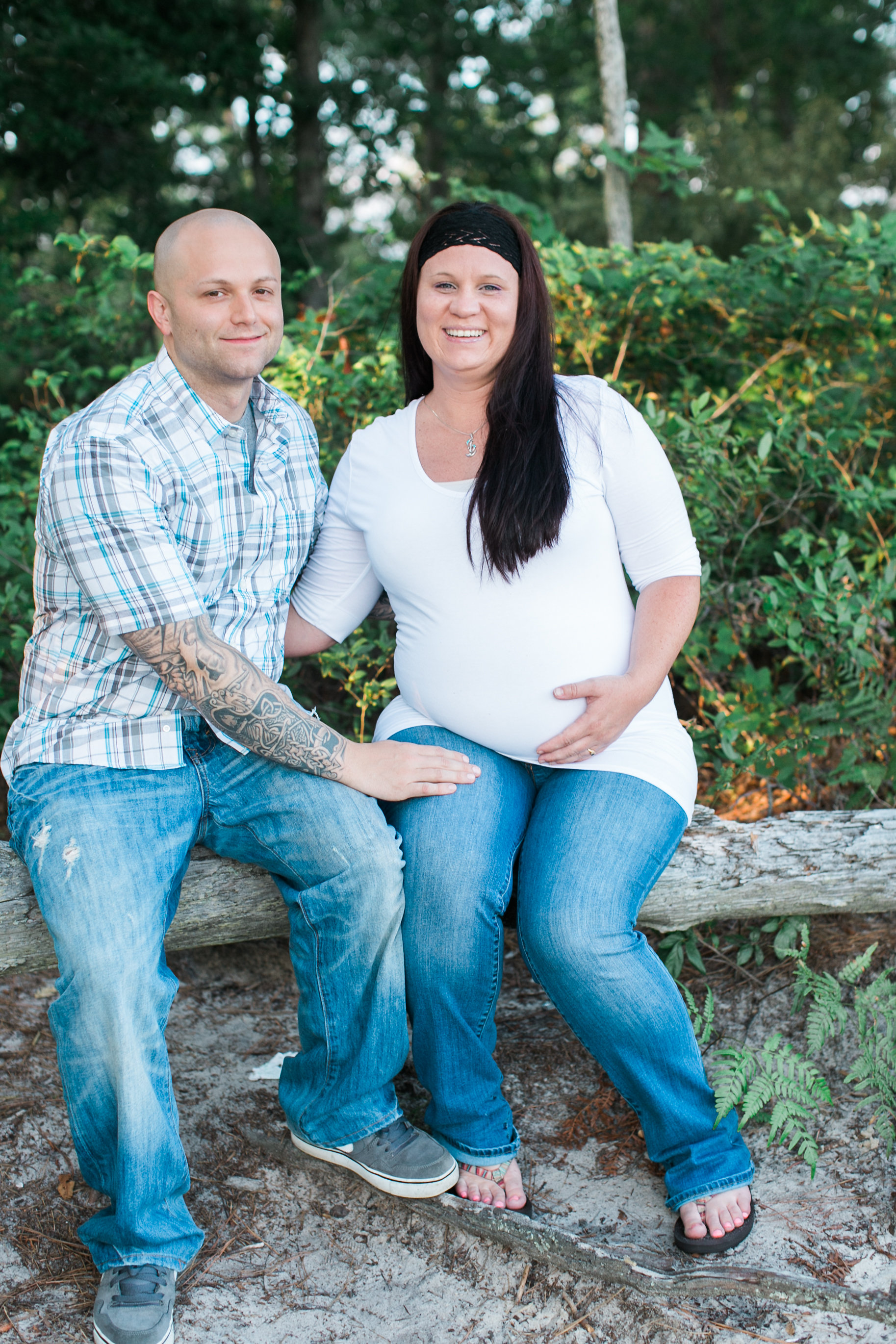 Stephanie&Travis-Maternity(1of147).jpg