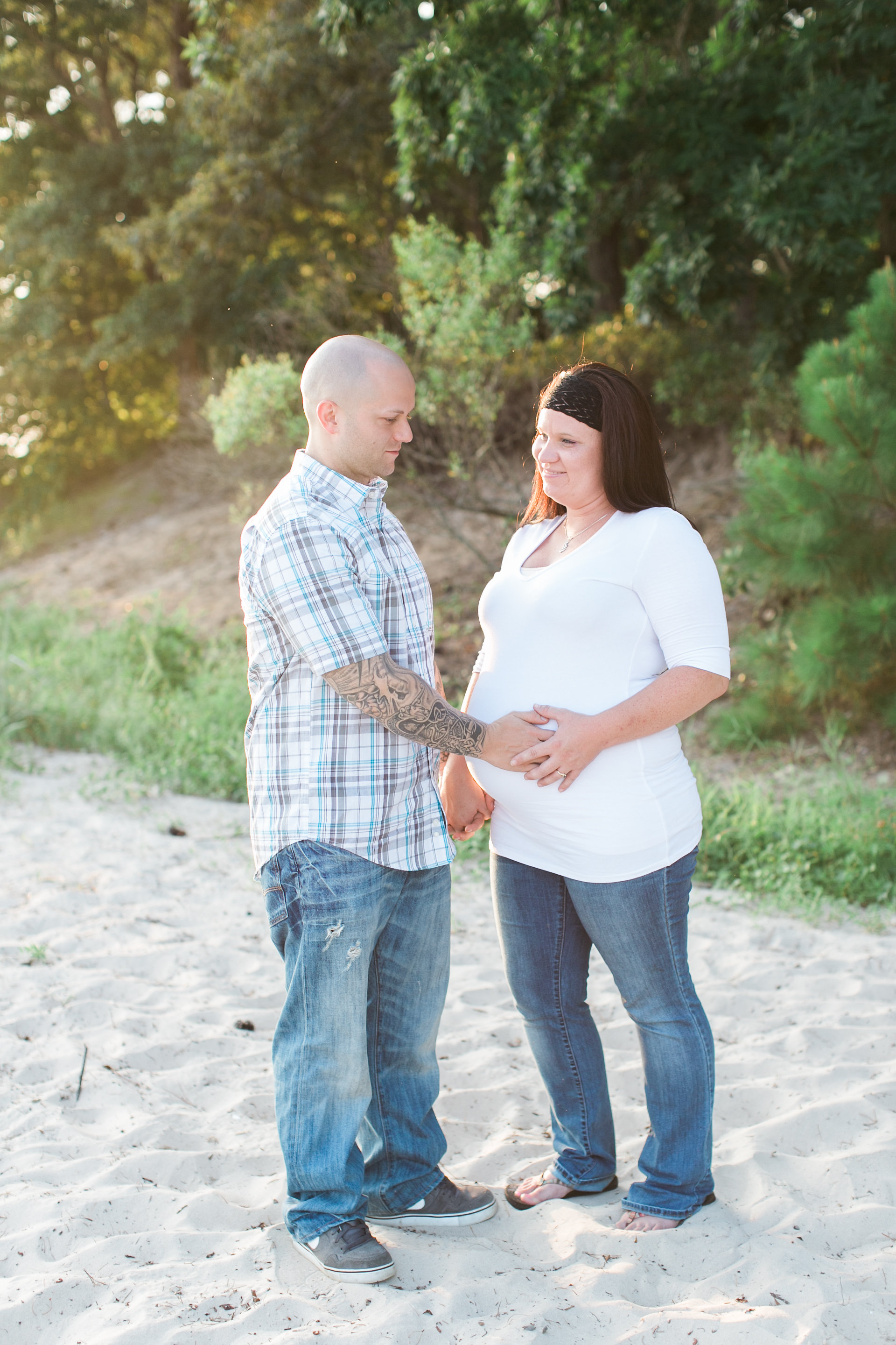 Stephanie&Travis-Maternity(19of147).jpg