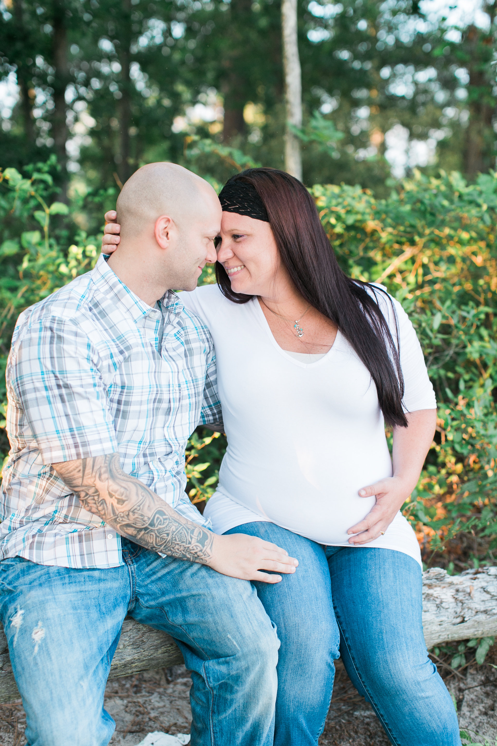 Stephanie&Travis-Maternity(9of147).jpg
