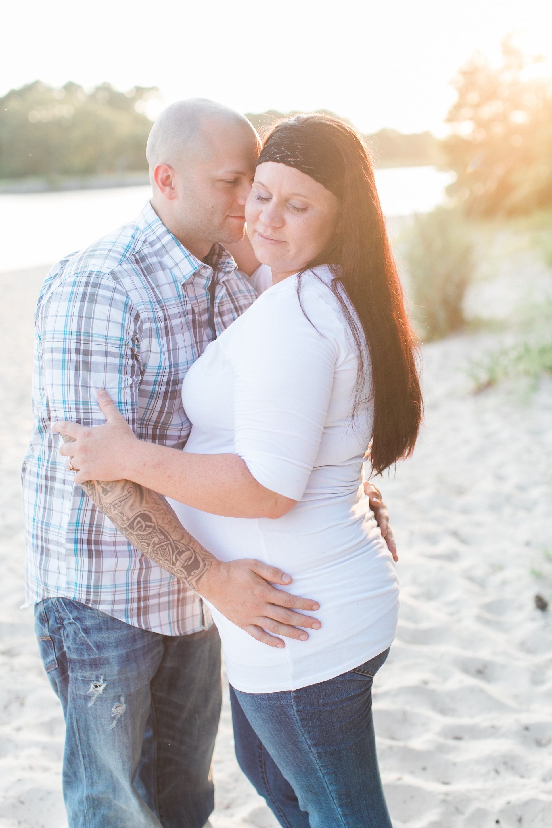 Stephanie&Travis-Maternity(34of147).jpg