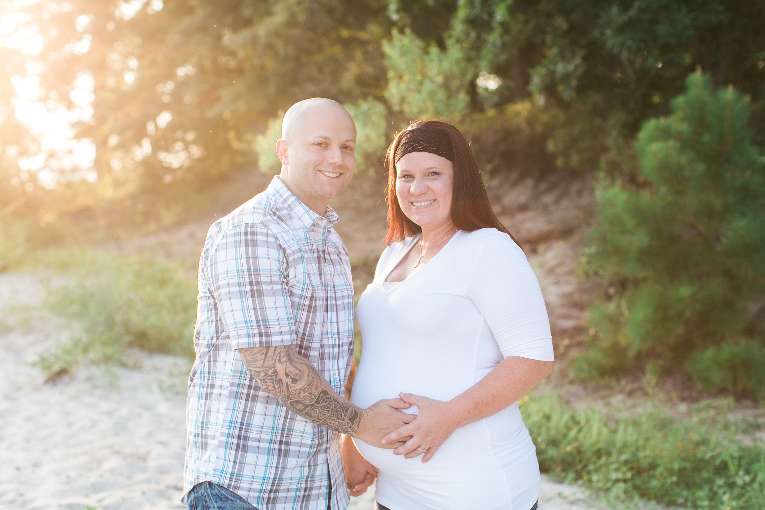 Stephanie&Travis-Maternity(24of147).jpg