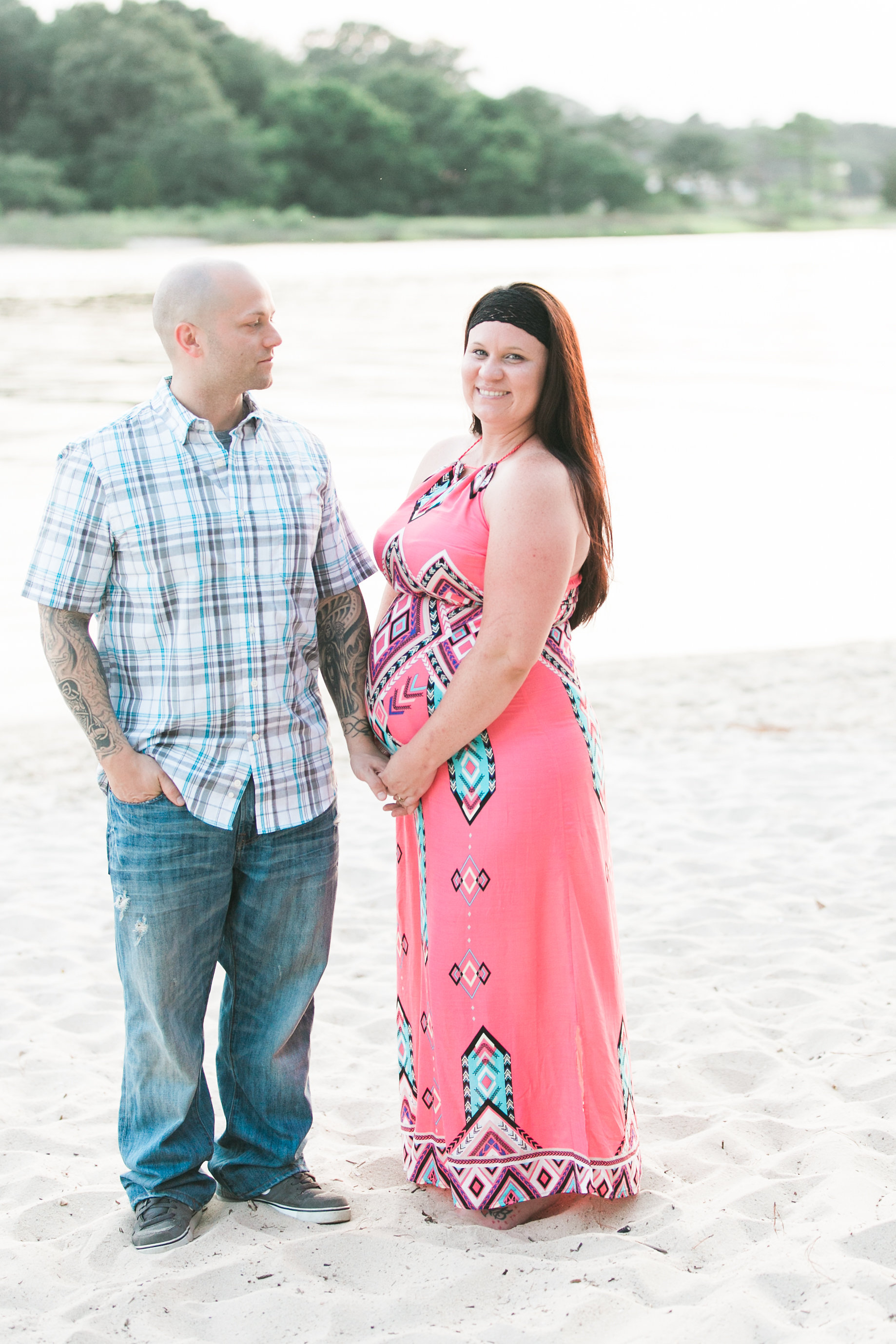 Stephanie&Travis-Maternity(75of147).jpg
