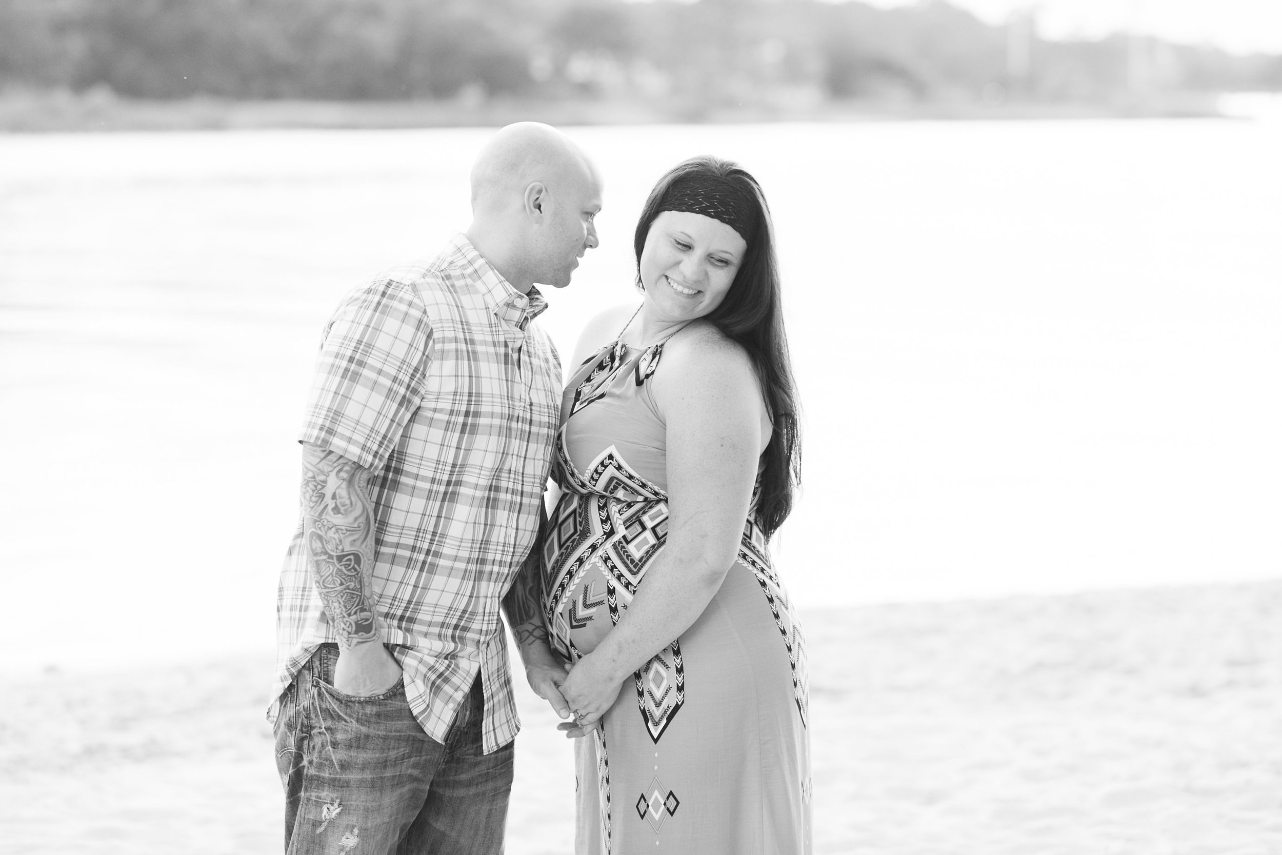 Stephanie&Travis-Maternity(84of147).jpg