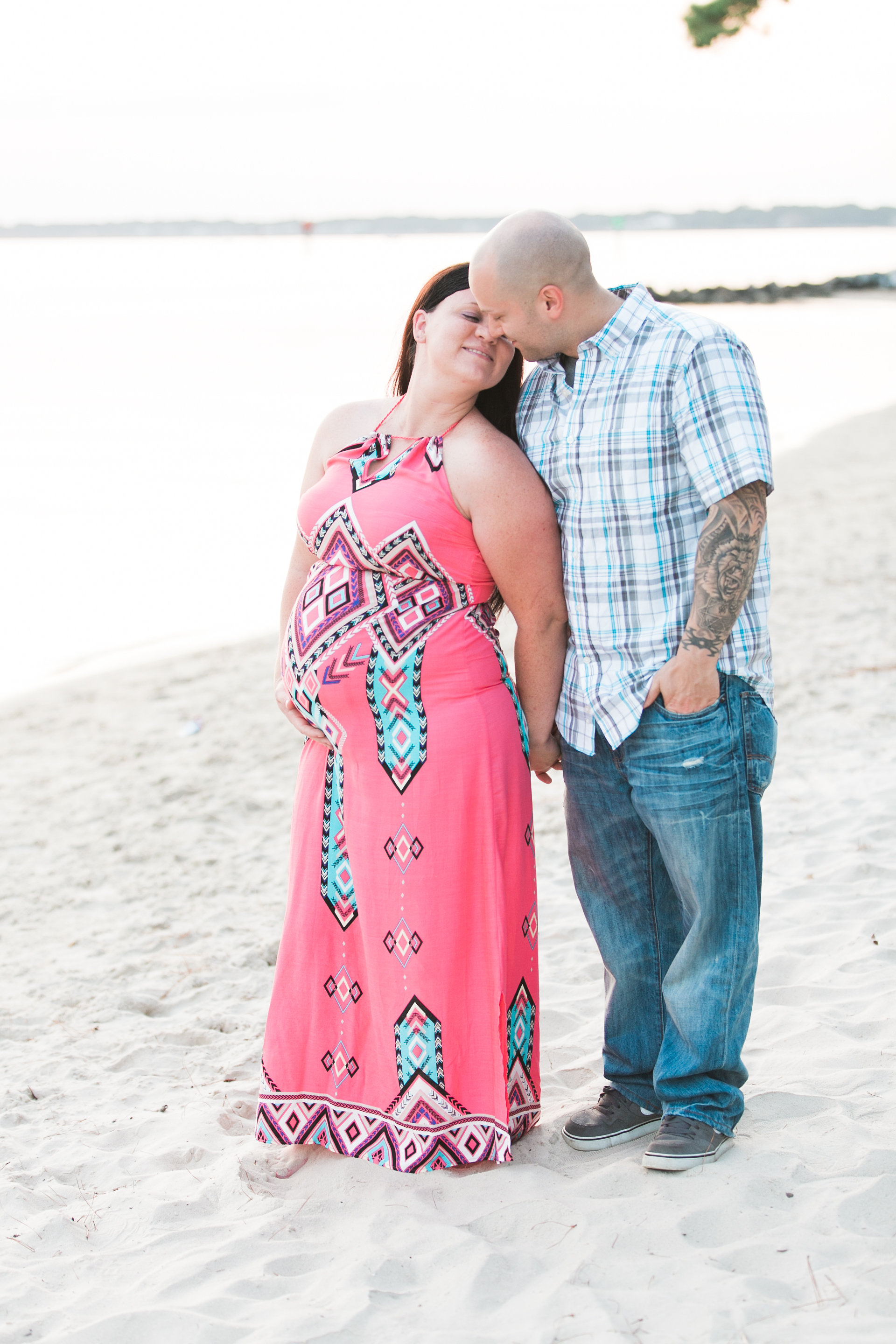 Stephanie&Travis-Maternity(89of147).jpg