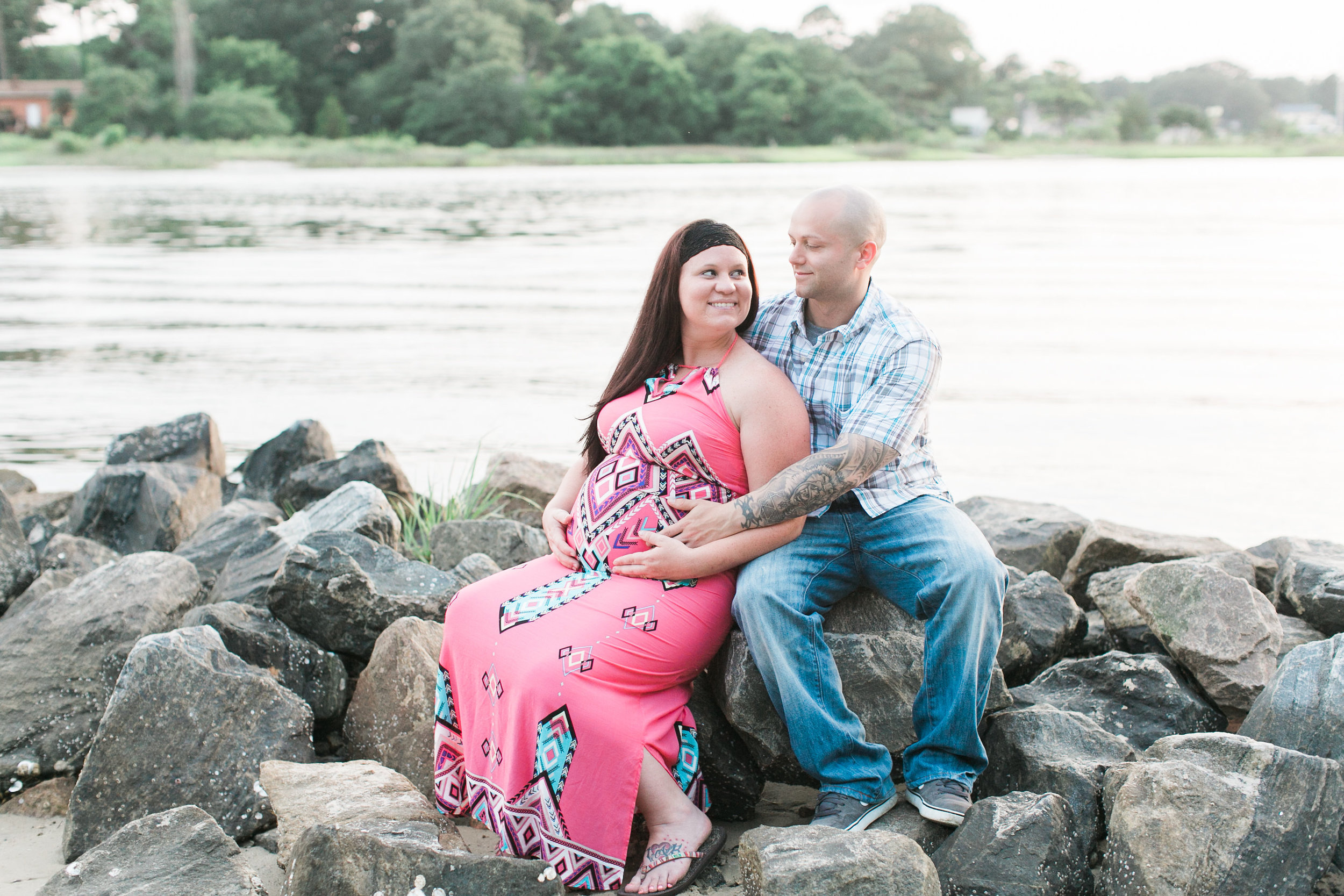 Stephanie&Travis-Maternity(106of147).jpg