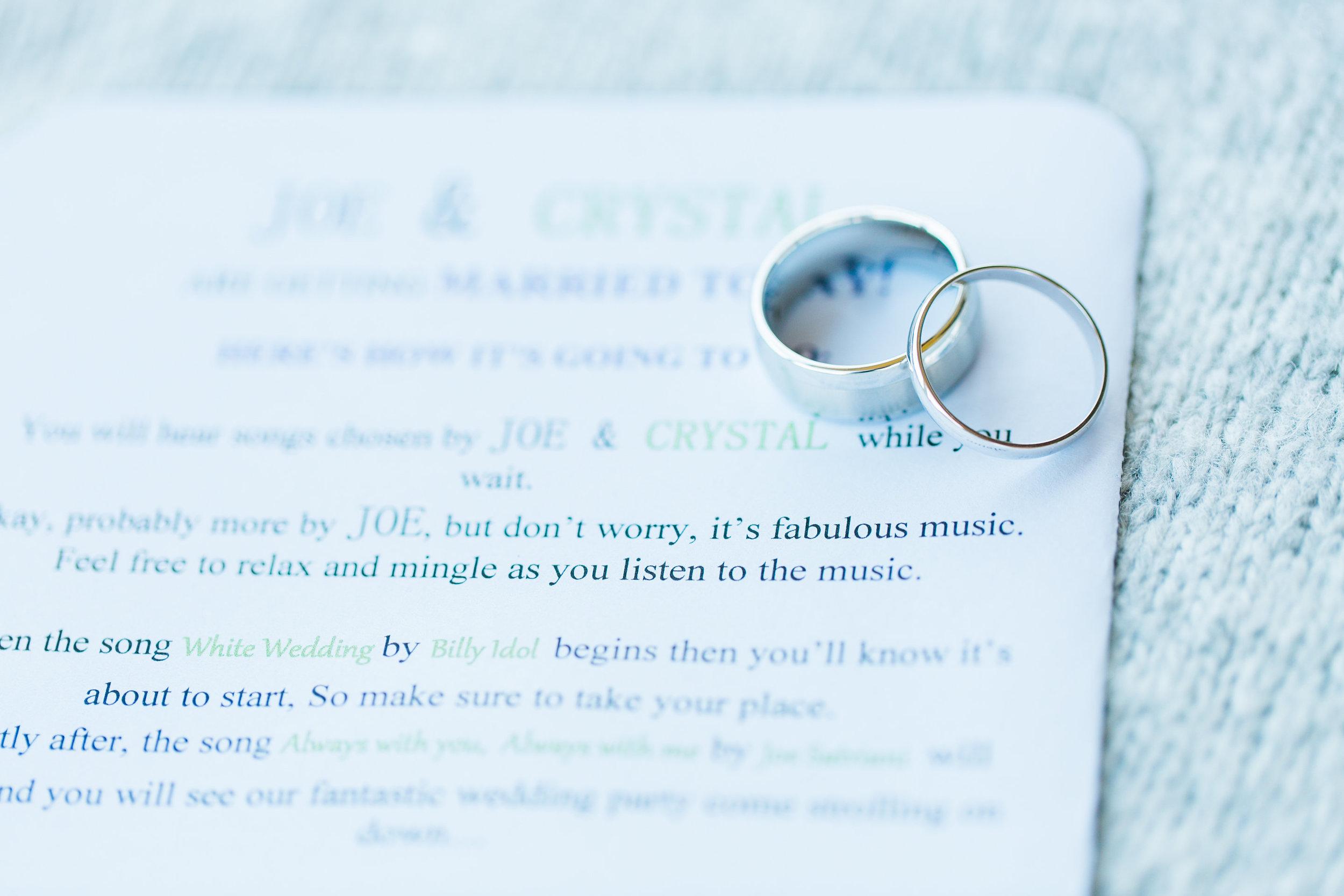 Crystal&Joe-3.jpg