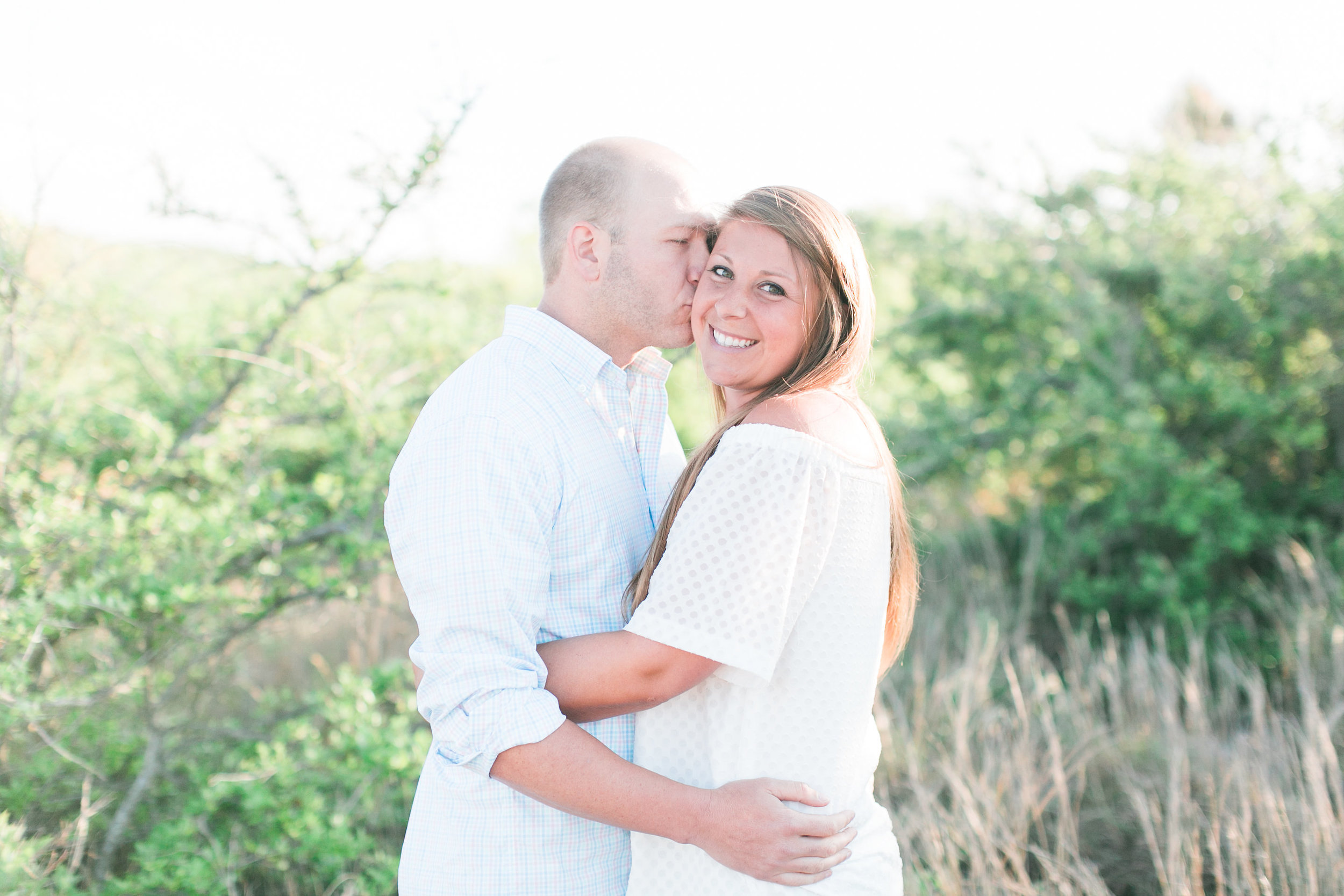 Taylor&Bryan-proposal-24.jpg