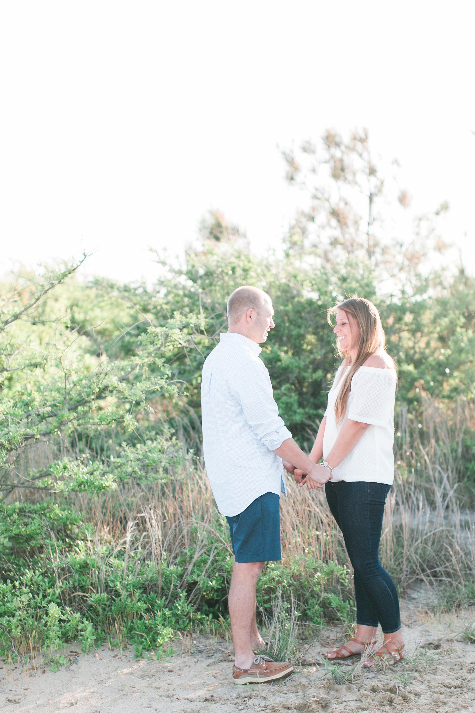 Taylor&Bryan-proposal-27.jpg