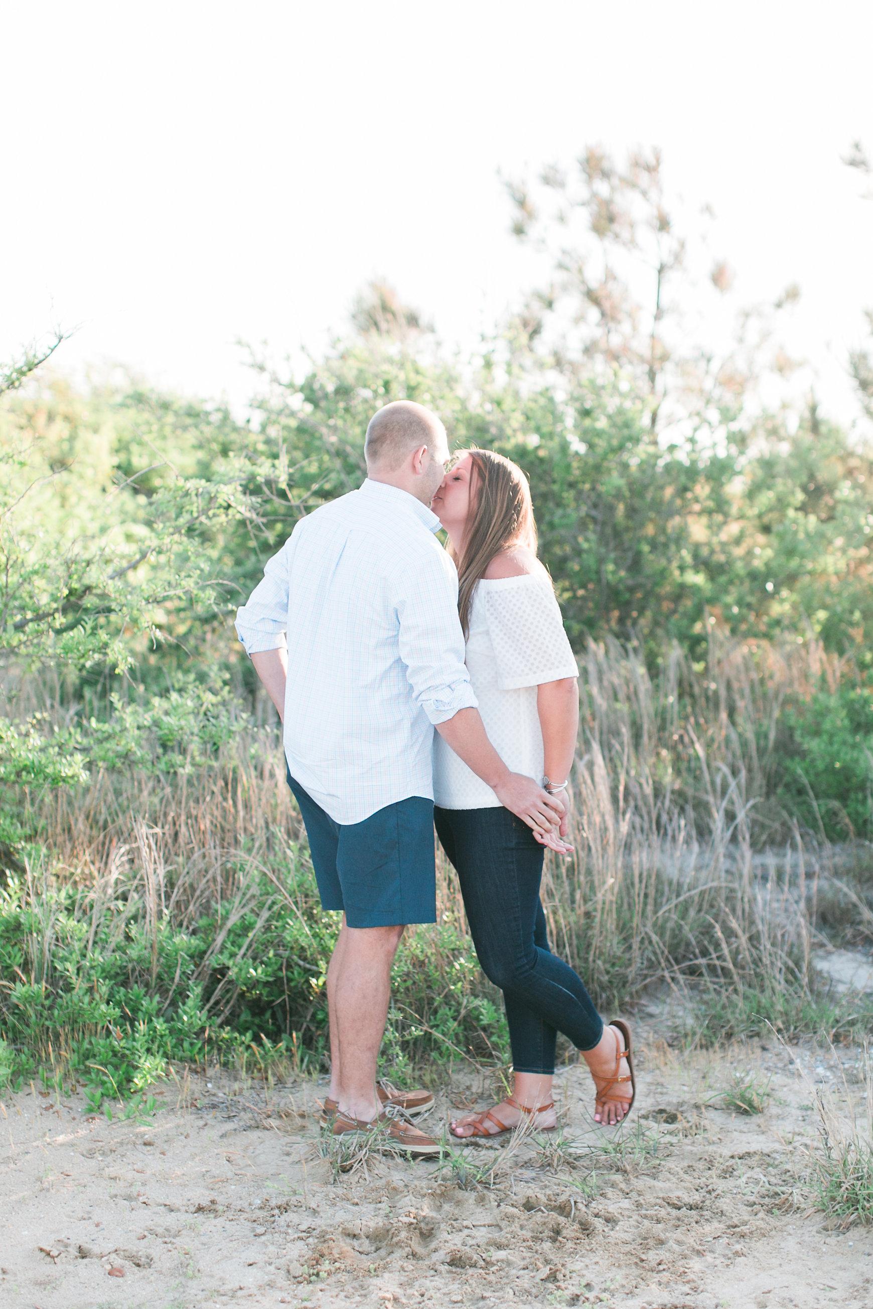 Taylor&Bryan-proposal-30.jpg