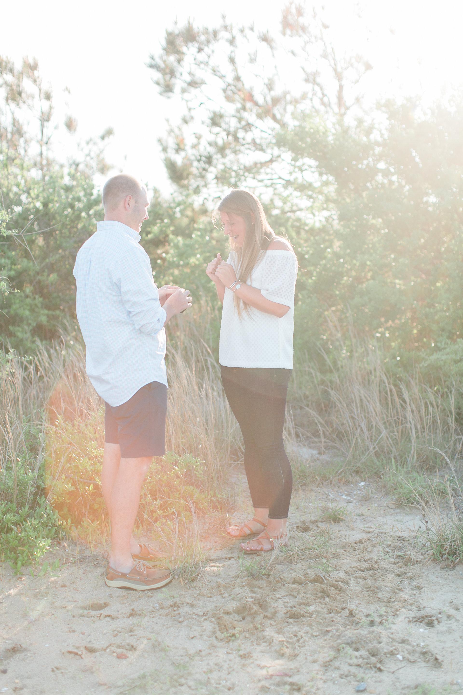 Taylor&Bryan-proposal-36.jpg