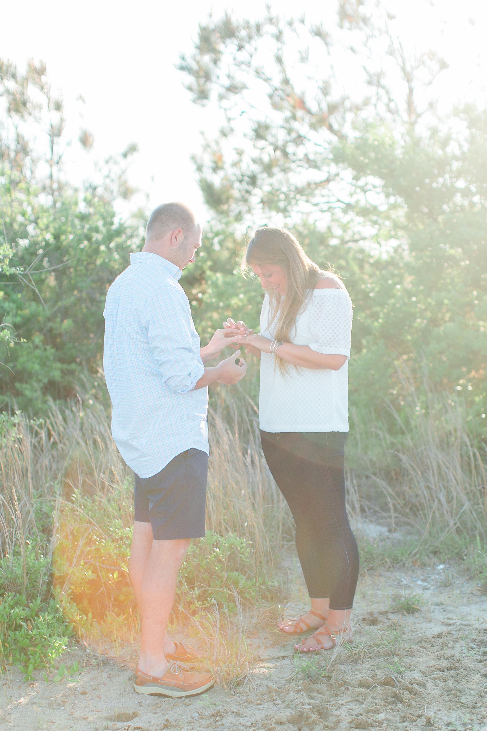 Taylor&Bryan-proposal-39.jpg