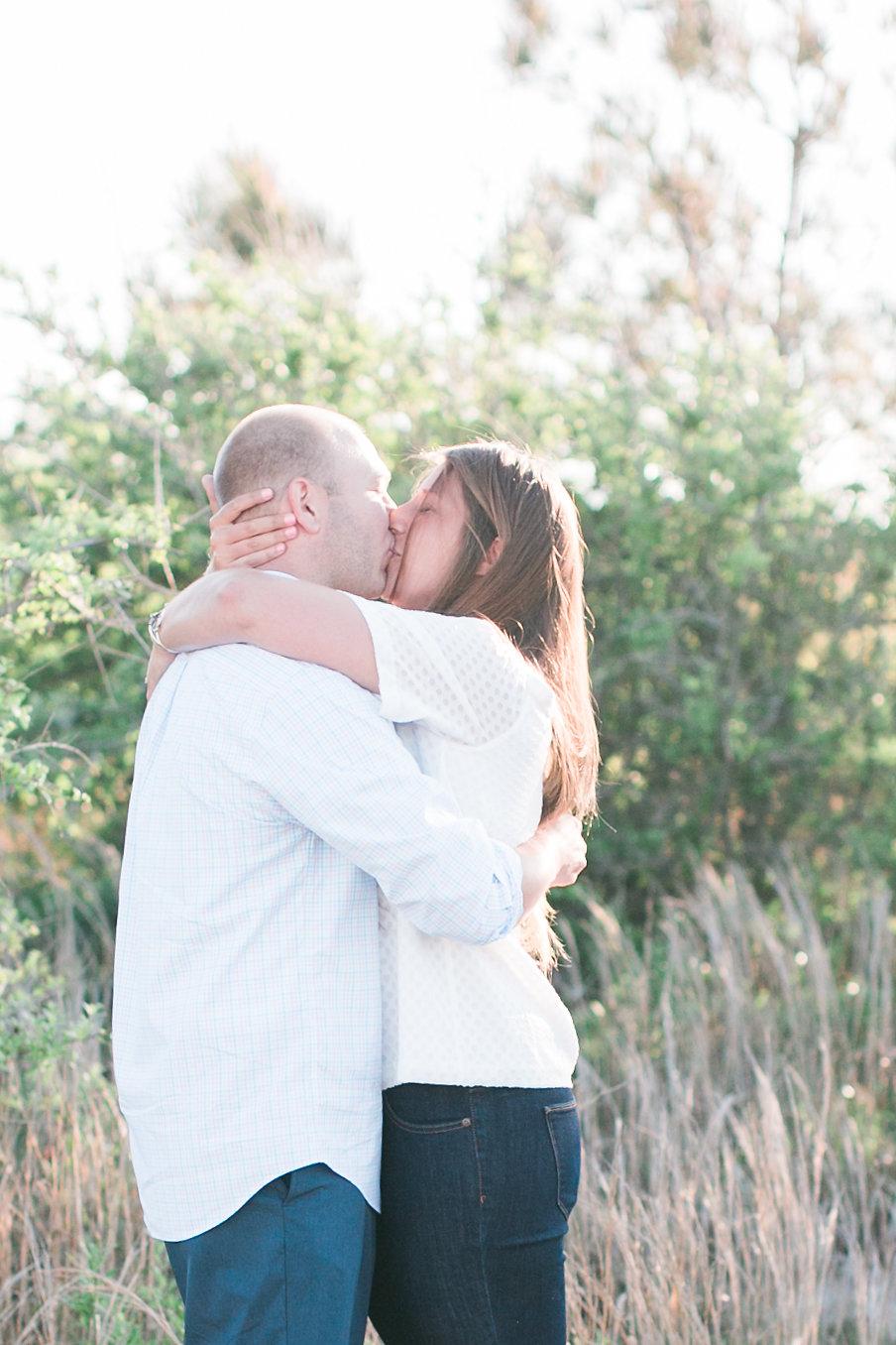 Taylor&Bryan-proposal-42.jpg