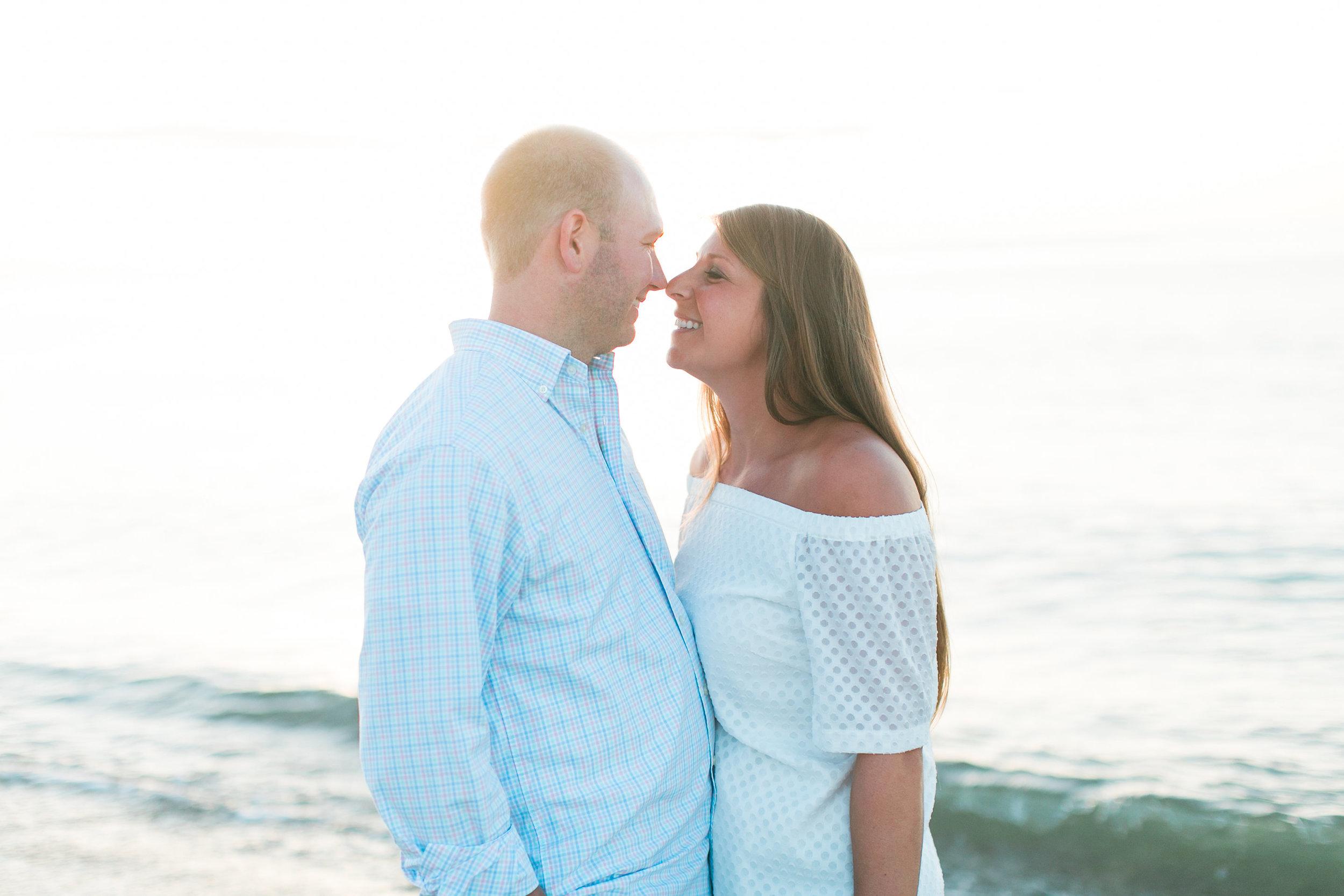 Taylor&Bryan-proposal-167.jpg