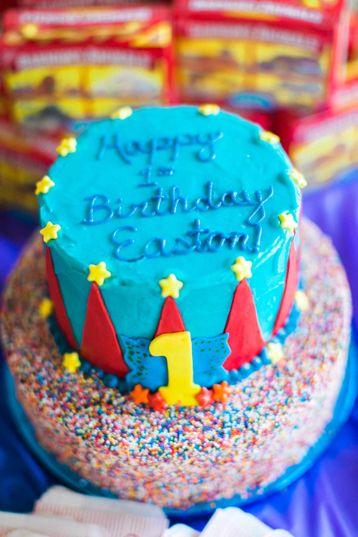 Tatum&Easton-BirthdayParties-5.jpg