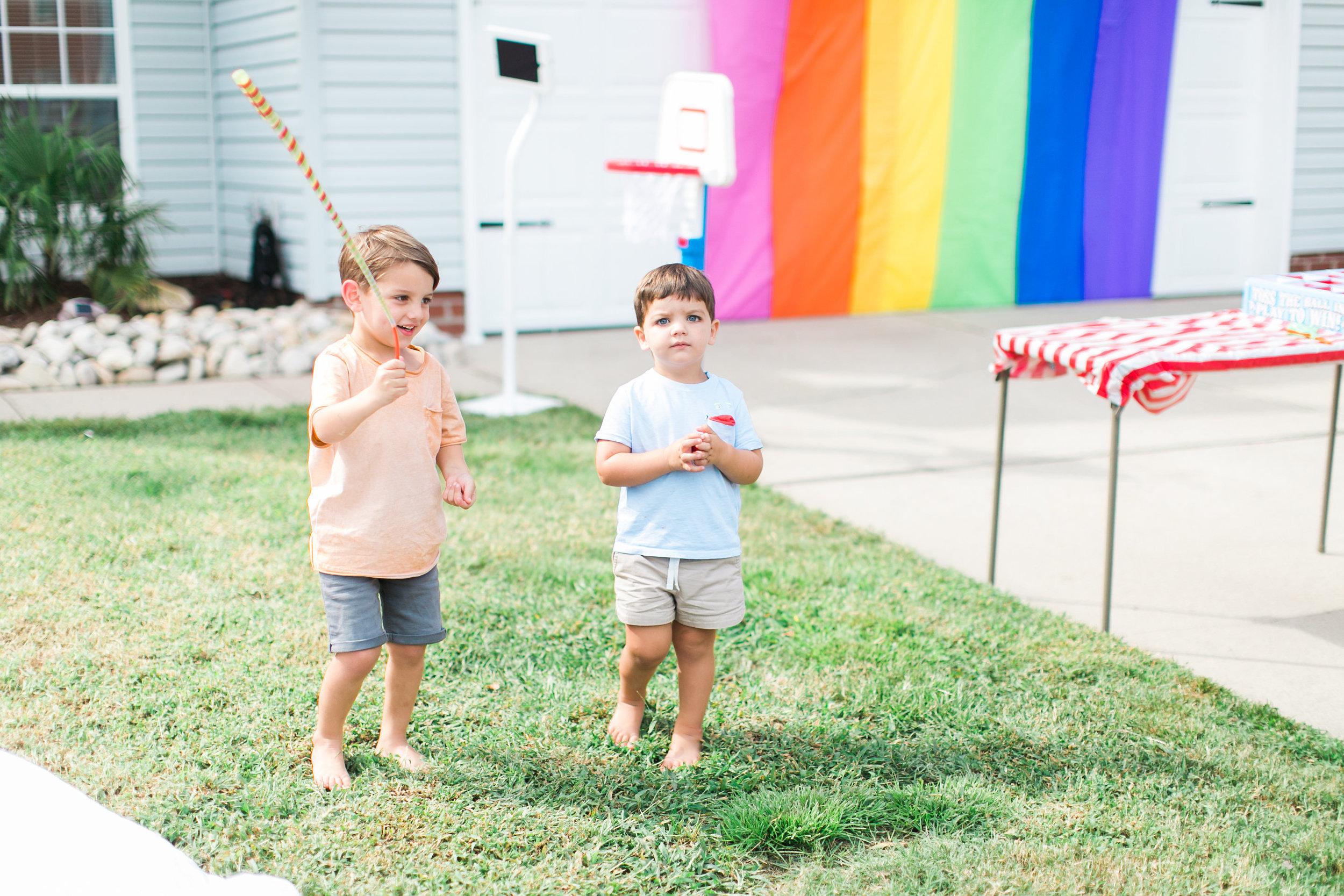 Tatum&Easton-BirthdayParties-15.jpg