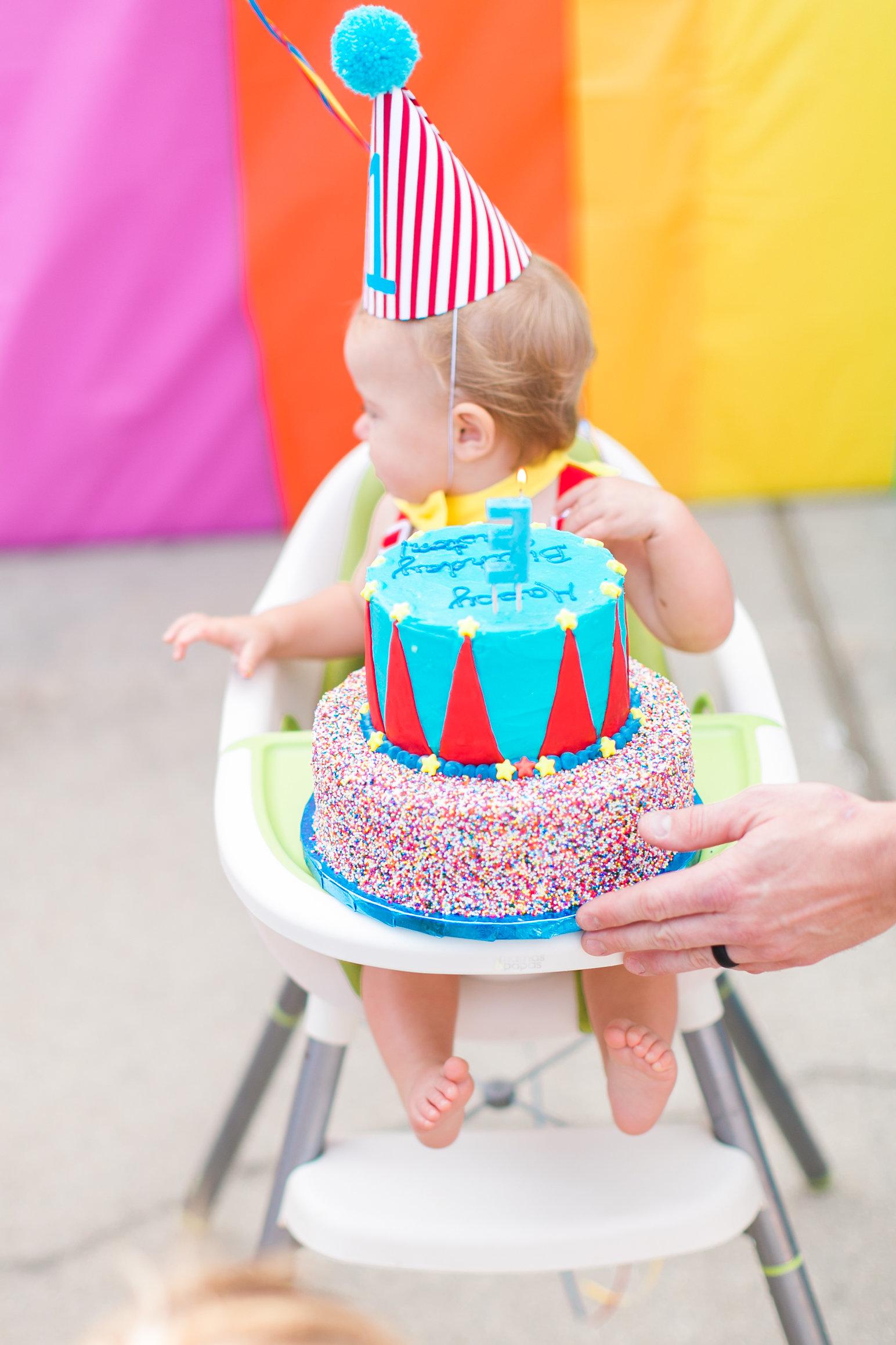 Tatum&Easton-BirthdayParties-17.jpg