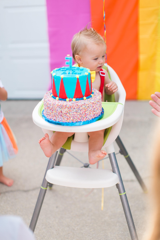 Tatum&Easton-BirthdayParties-19.jpg