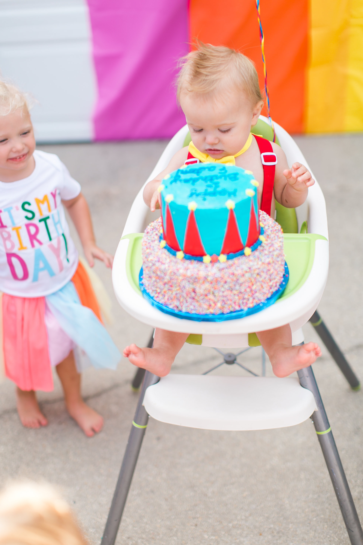 Tatum&Easton-BirthdayParties-20.jpg
