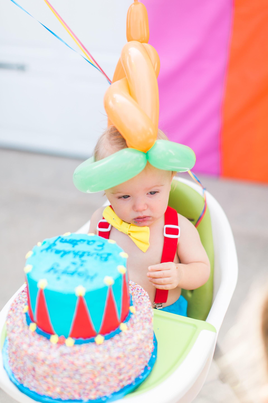Tatum&Easton-BirthdayParties-27.jpg