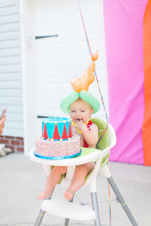 Tatum&Easton-BirthdayParties-31.jpg