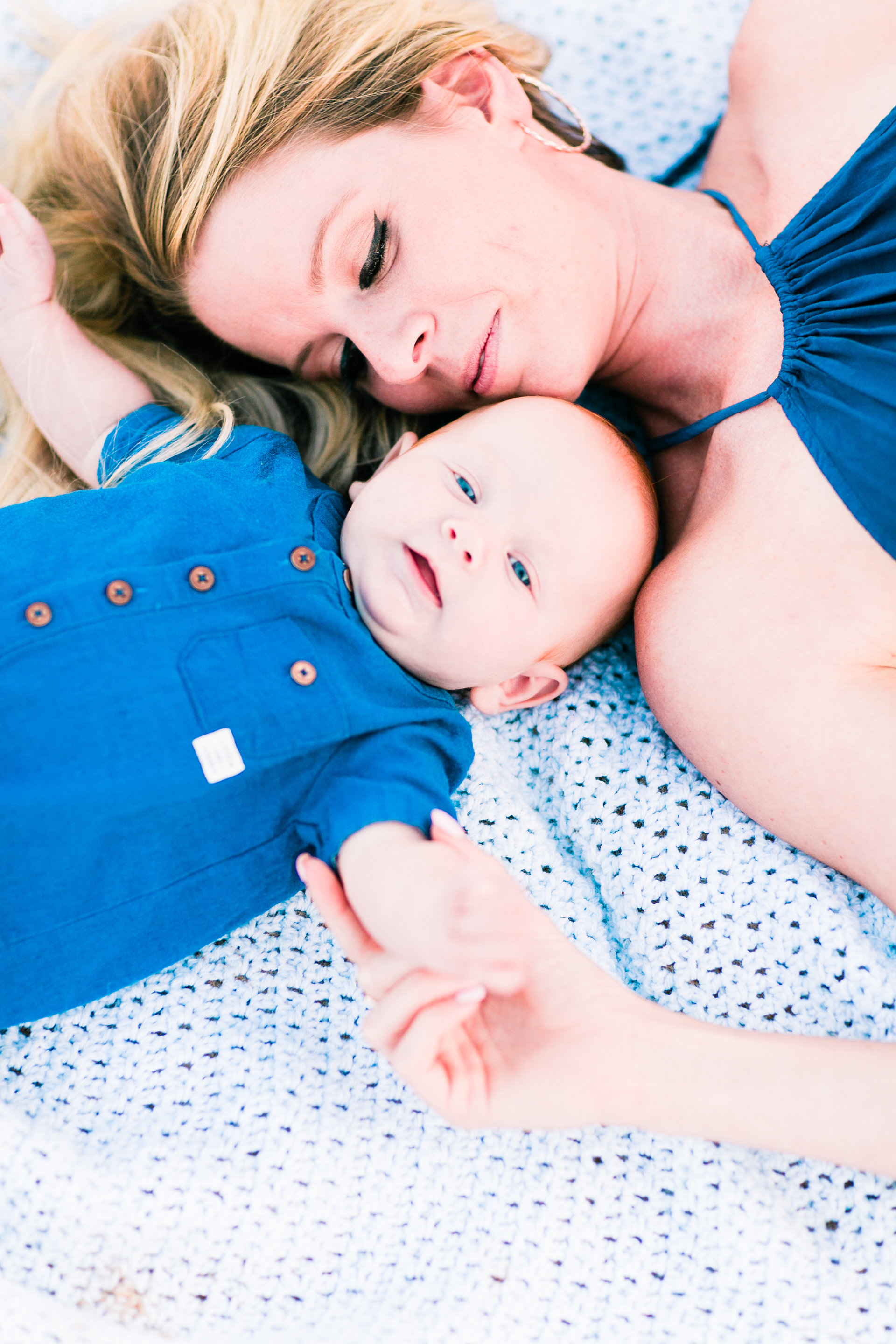 Taylor&Anderson-Mommy&Me-86.jpg