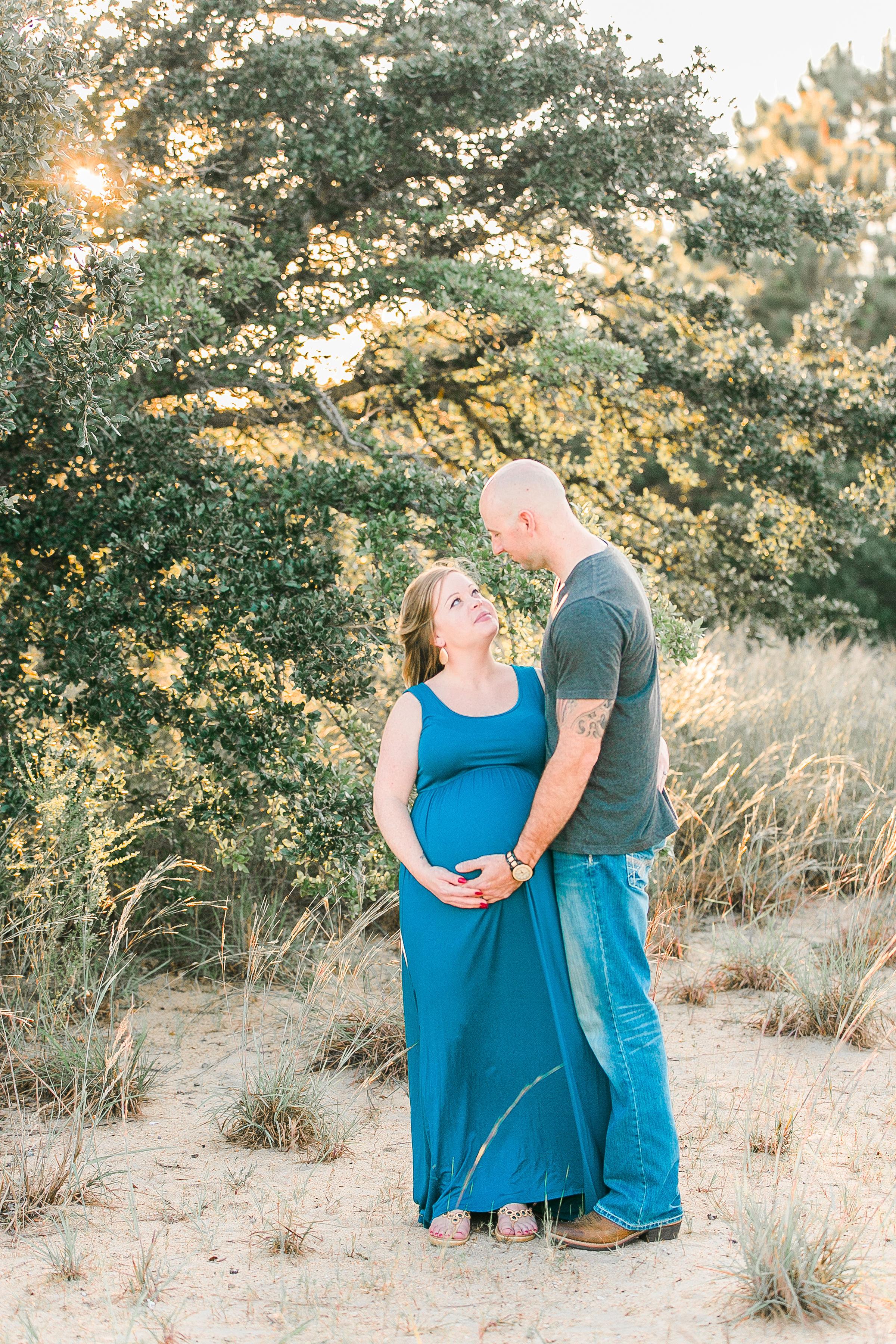Casey&Adam_Maternity-76.jpg