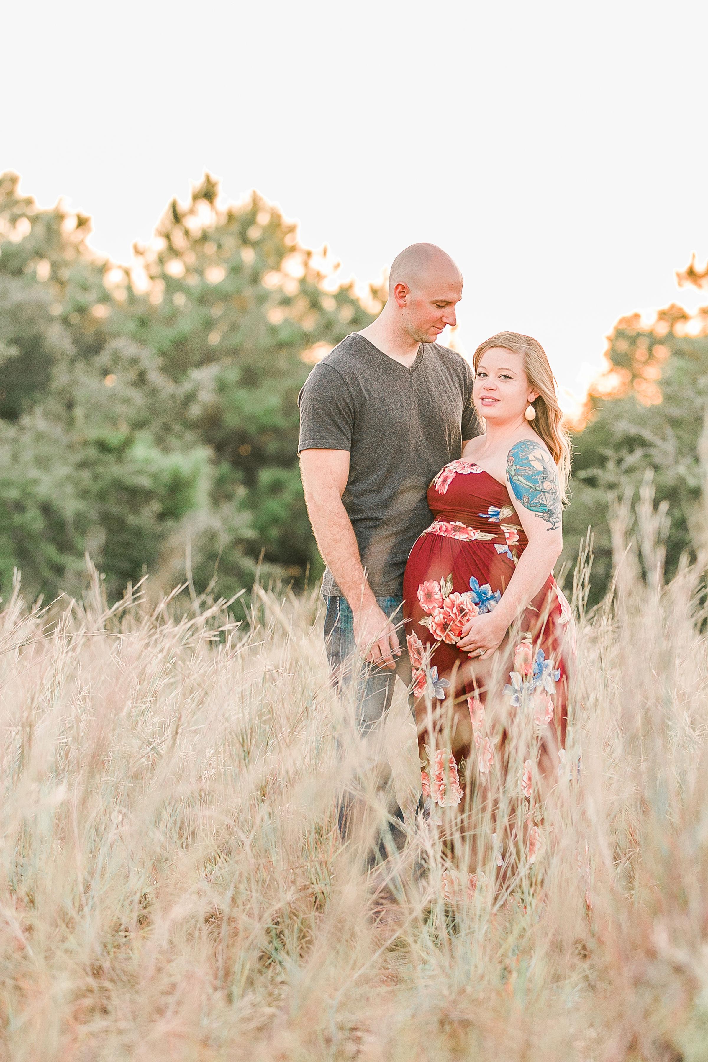 Casey&Adam_Maternity-153.jpg