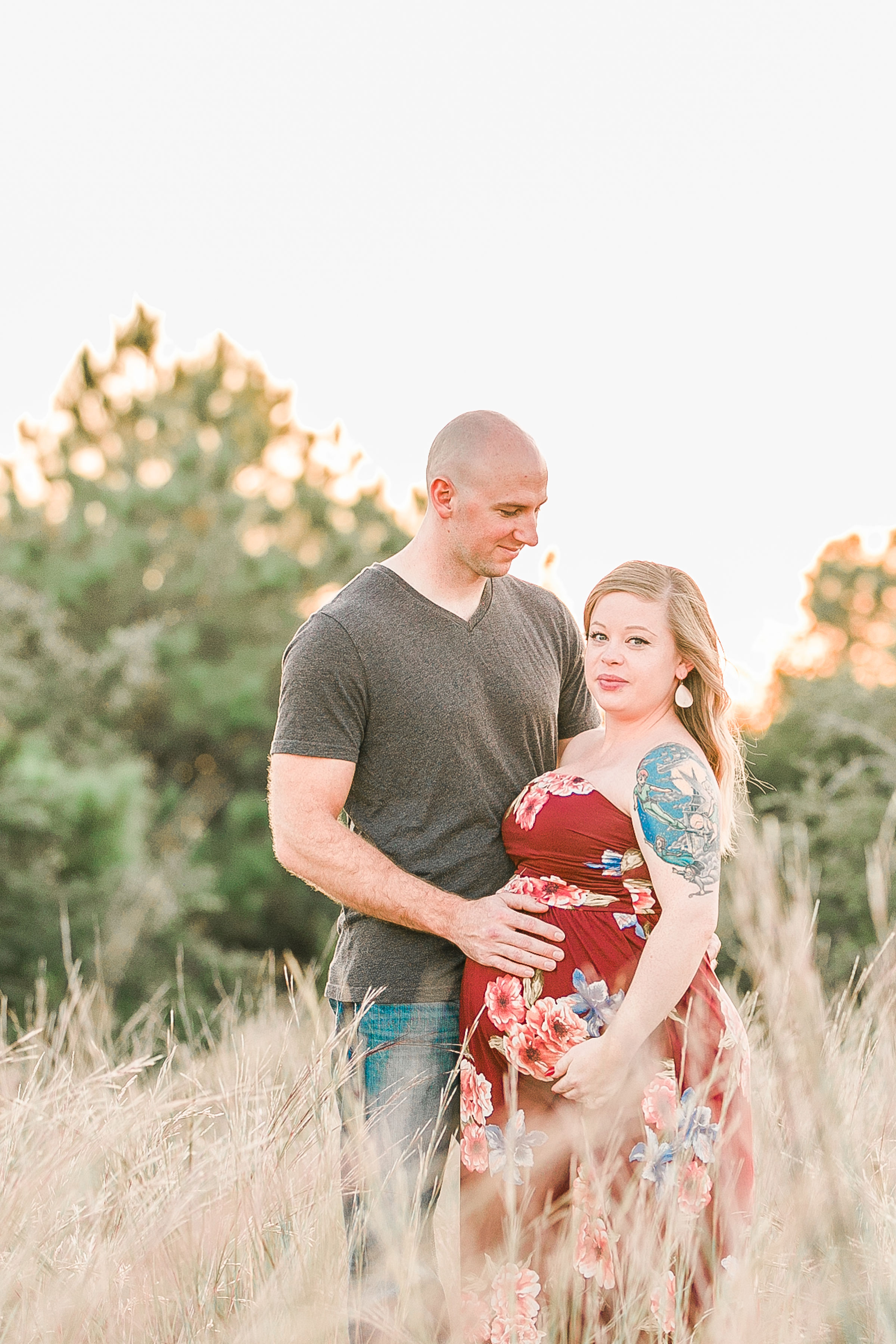Casey&Adam_Maternity-156.jpg