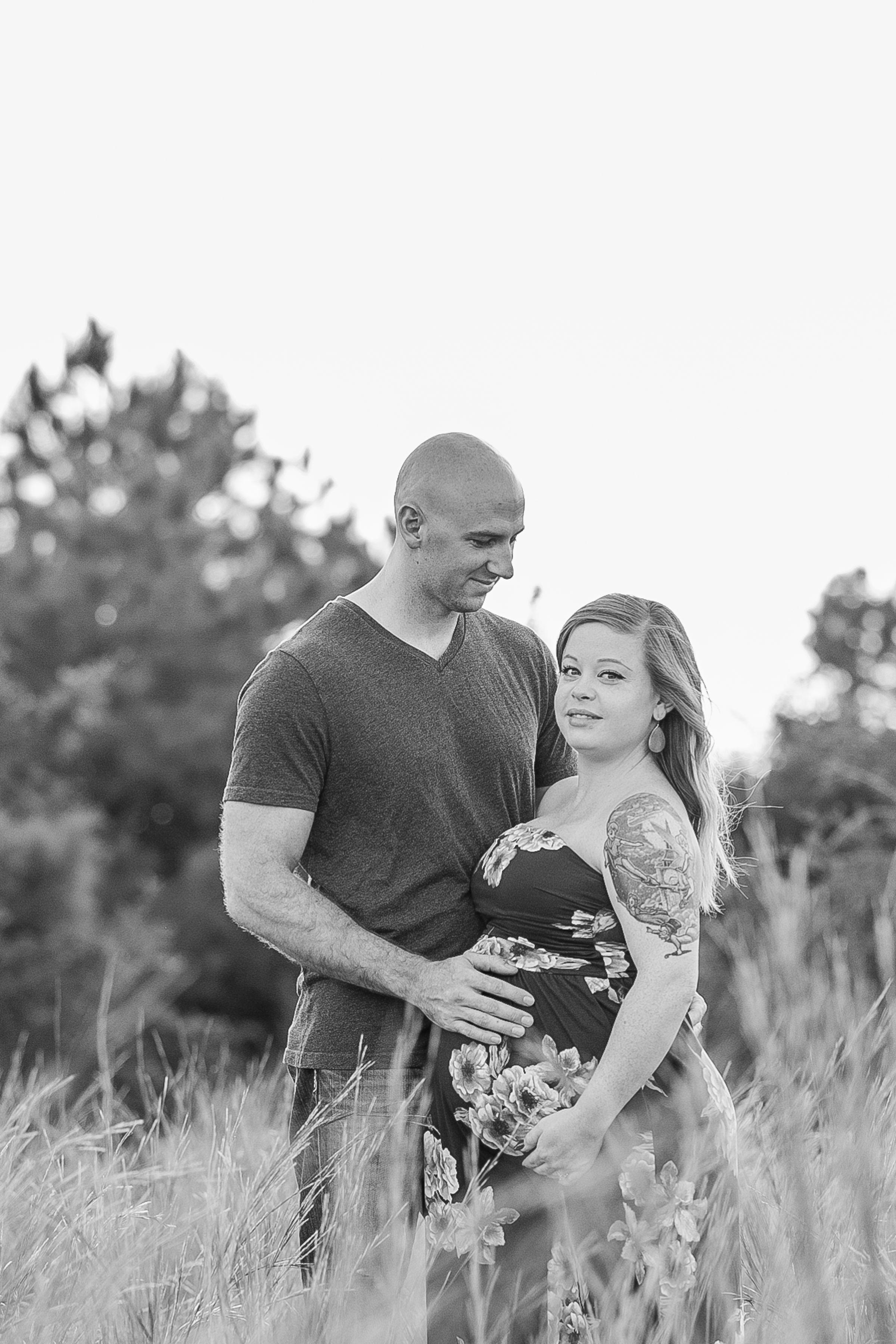 Casey&Adam_Maternity-157.jpg