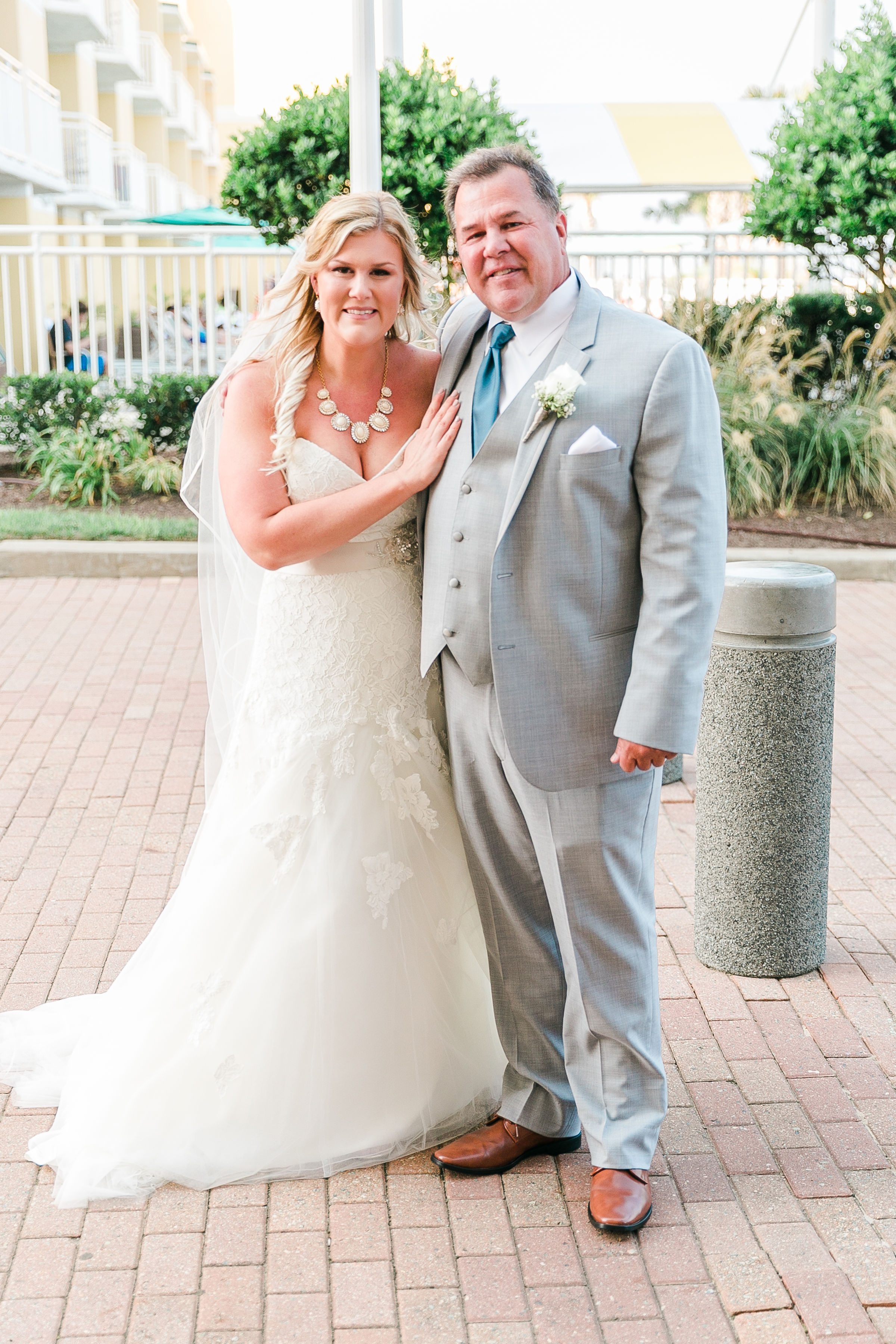 Lauren&Ryan_FirstLook(Dad)-FirstTouch(Groom)-18.jpg