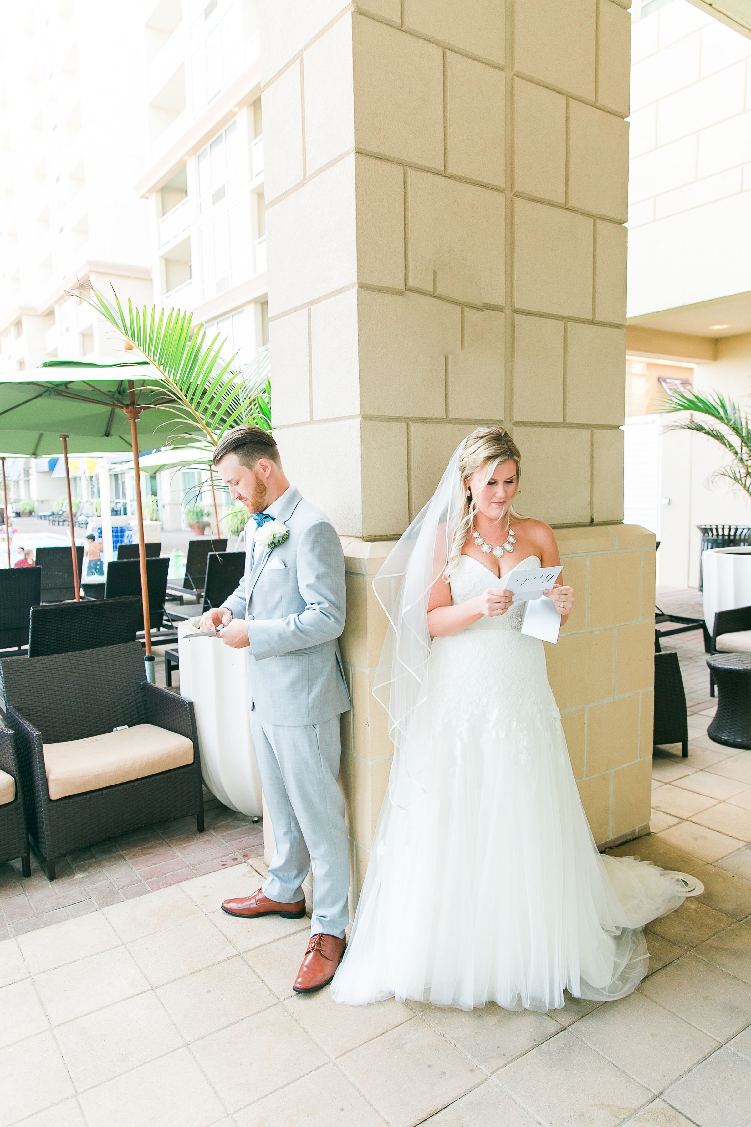 Lauren&Ryan_FirstLook(Dad)-FirstTouch(Groom)-48.jpg