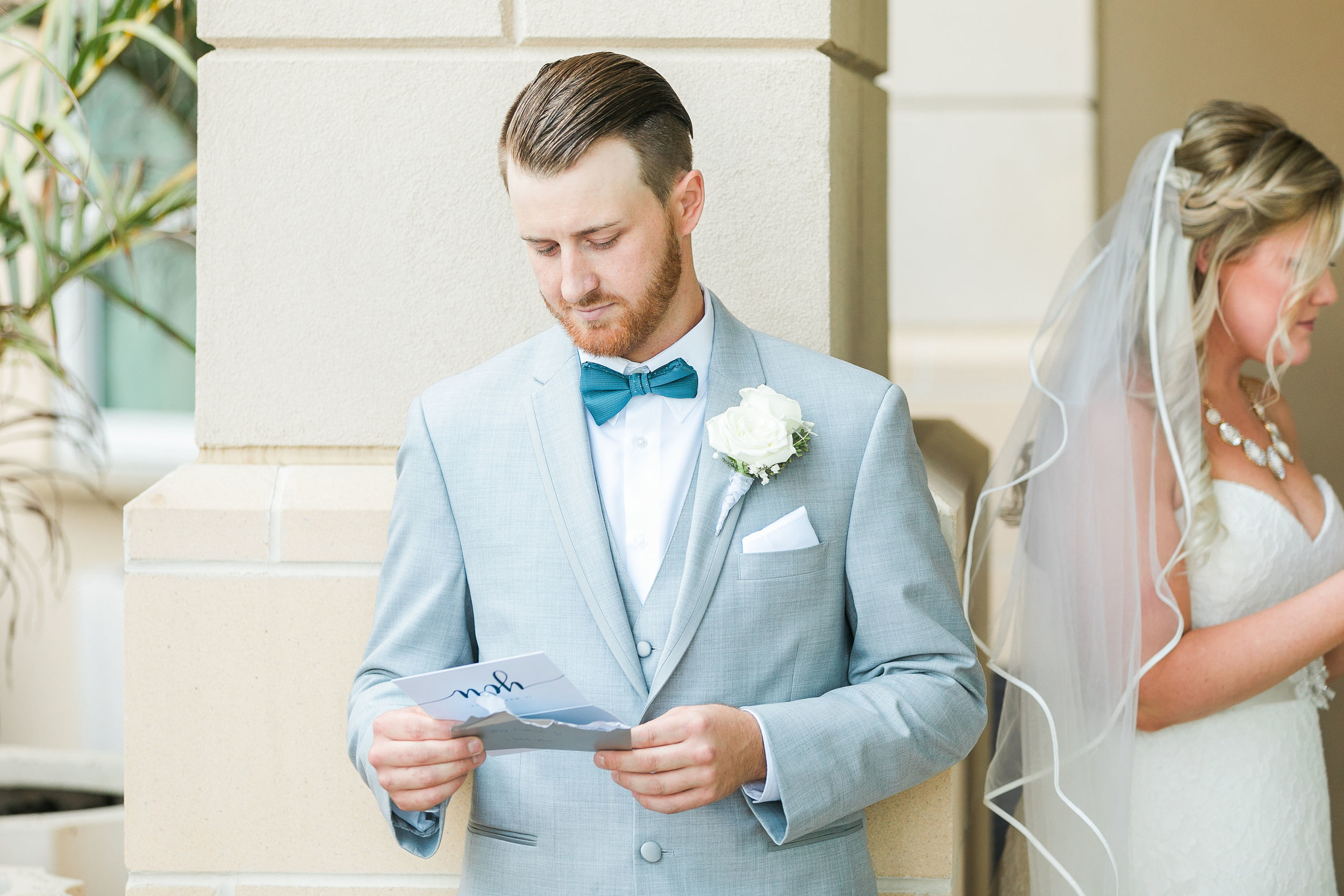 Lauren&Ryan_FirstLook(Dad)-FirstTouch(Groom)-54.jpg