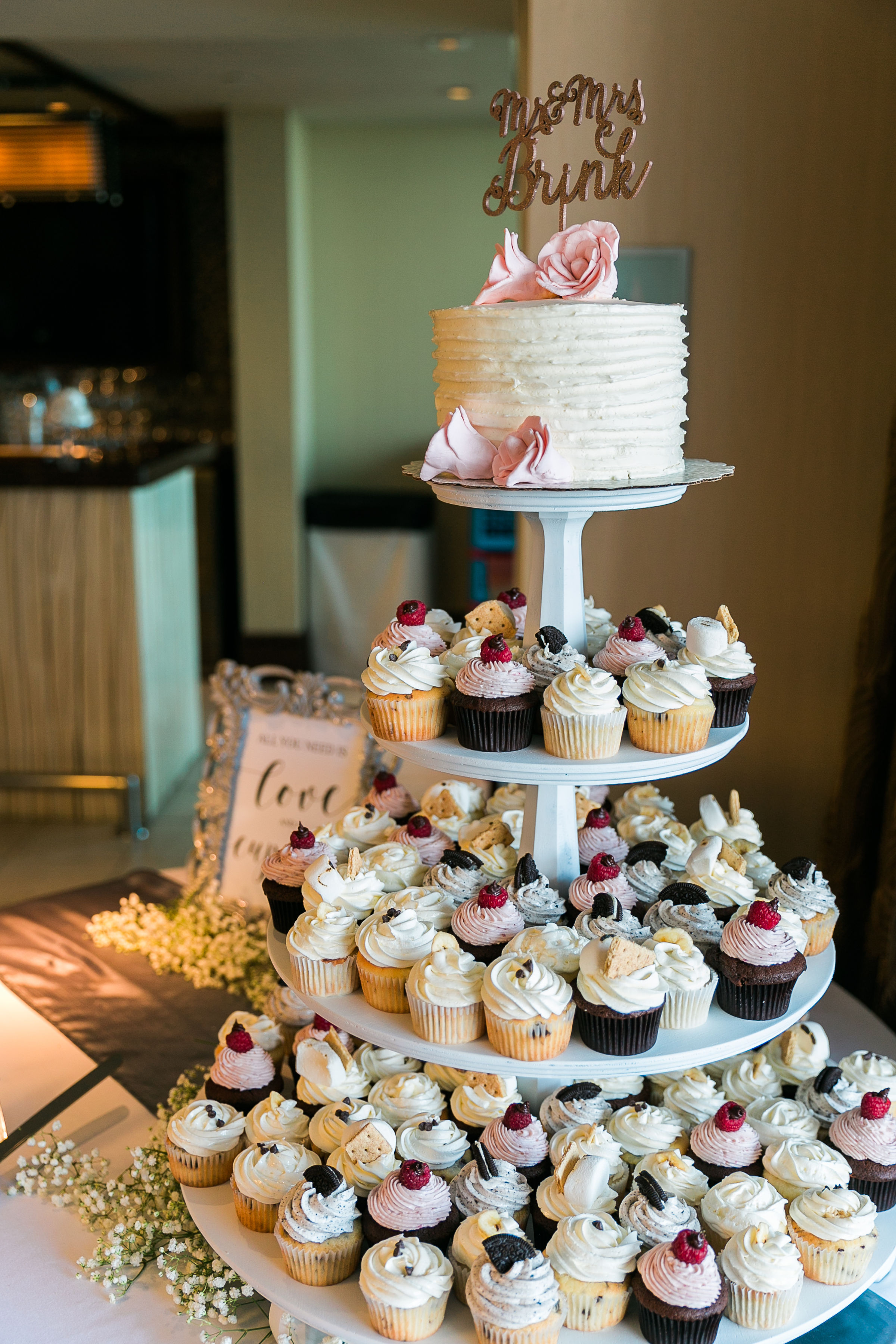 Lauren&Ryan_Reception-14.jpg