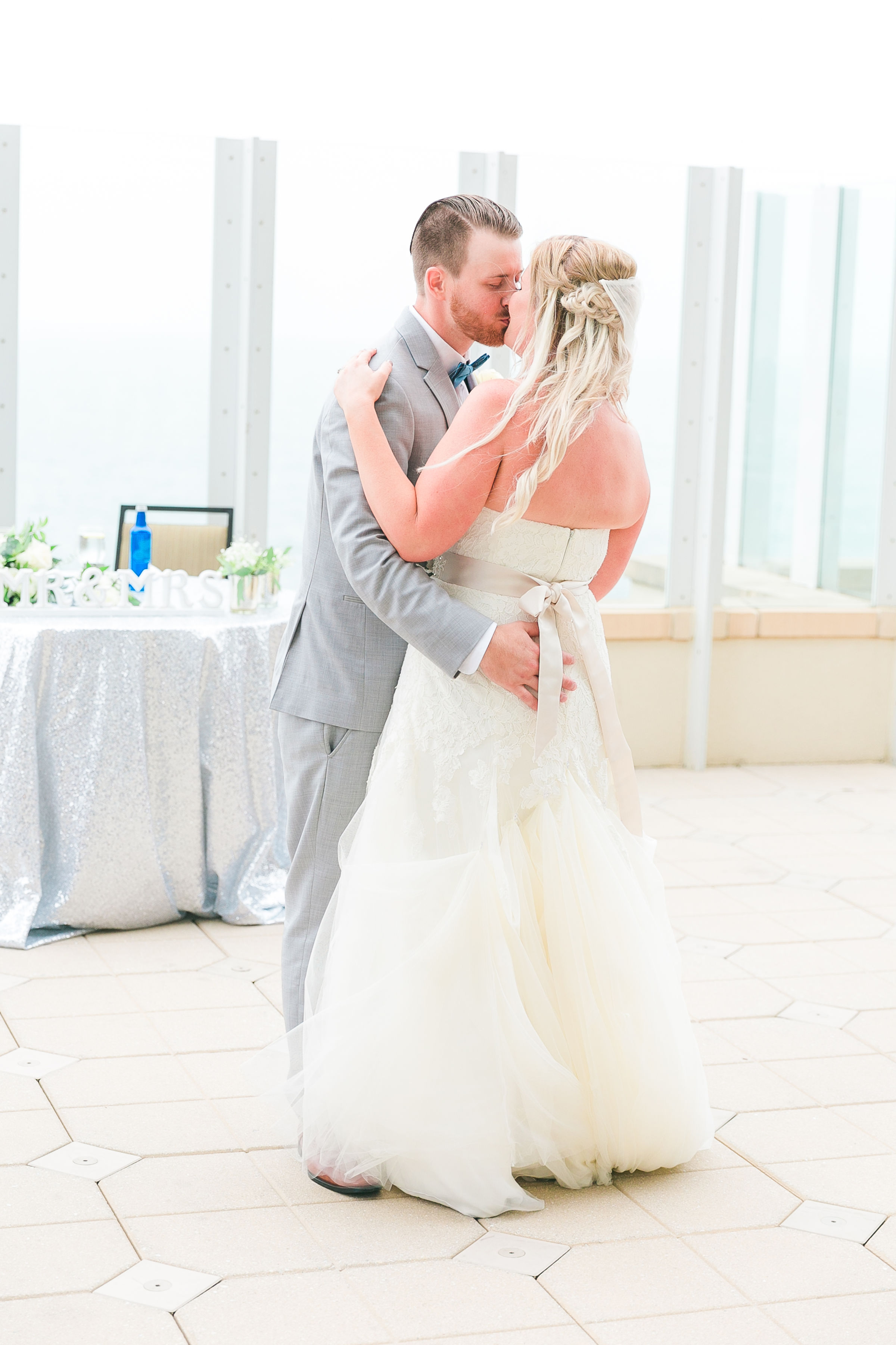 Lauren&Ryan_Reception-127.jpg