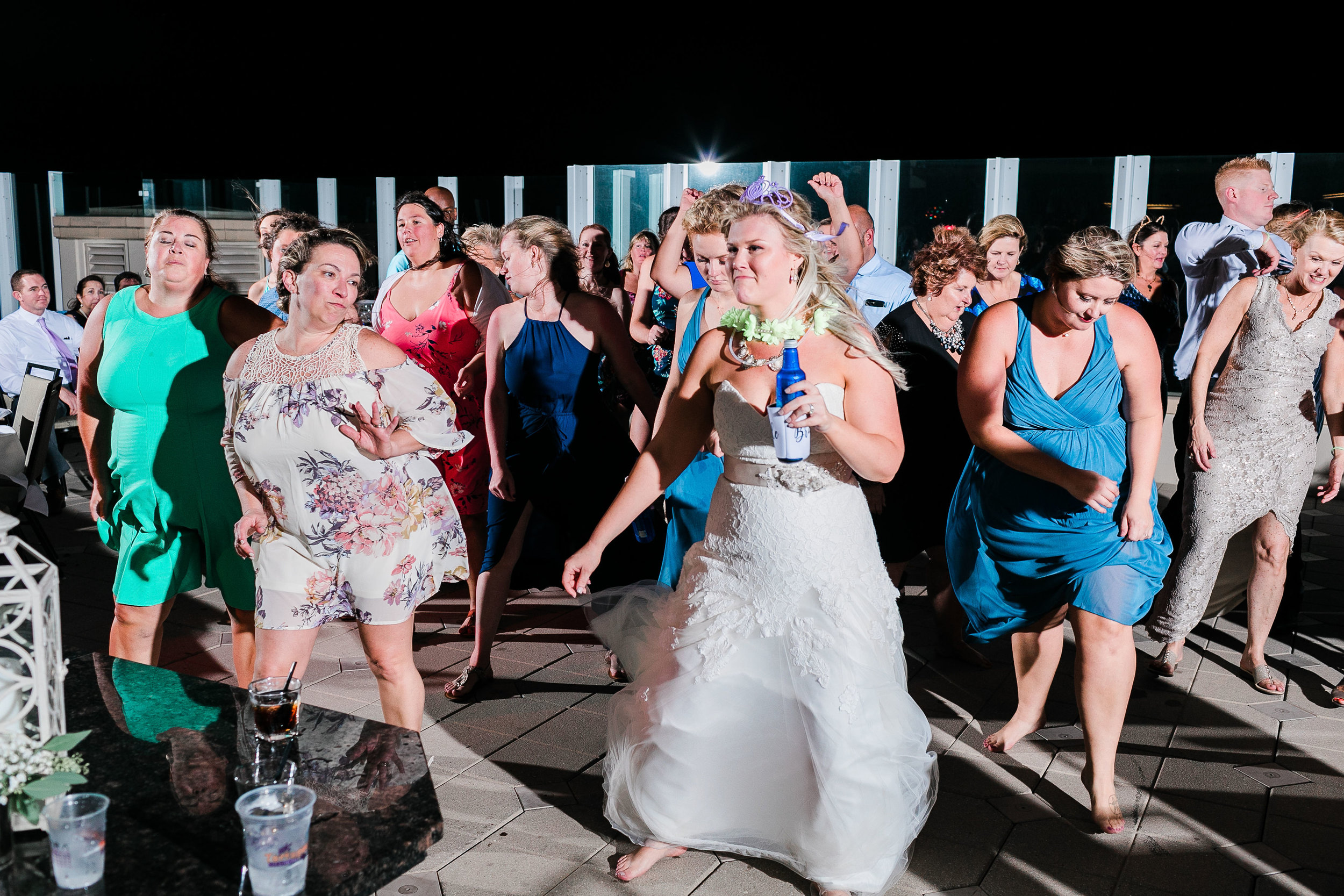 Lauren&Ryan_Reception-337.jpg