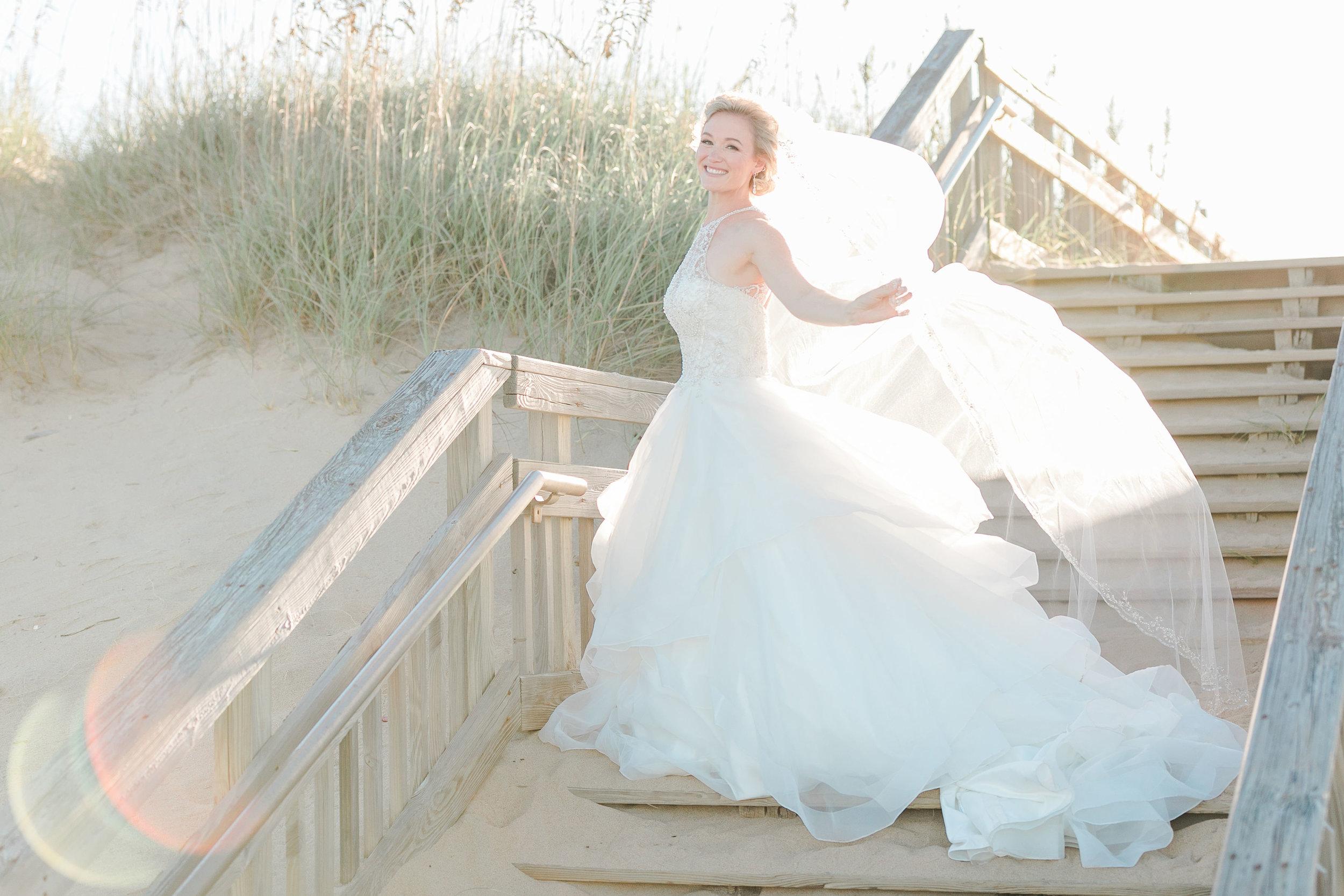 Patricia&Mark-BridalParty-250.jpg