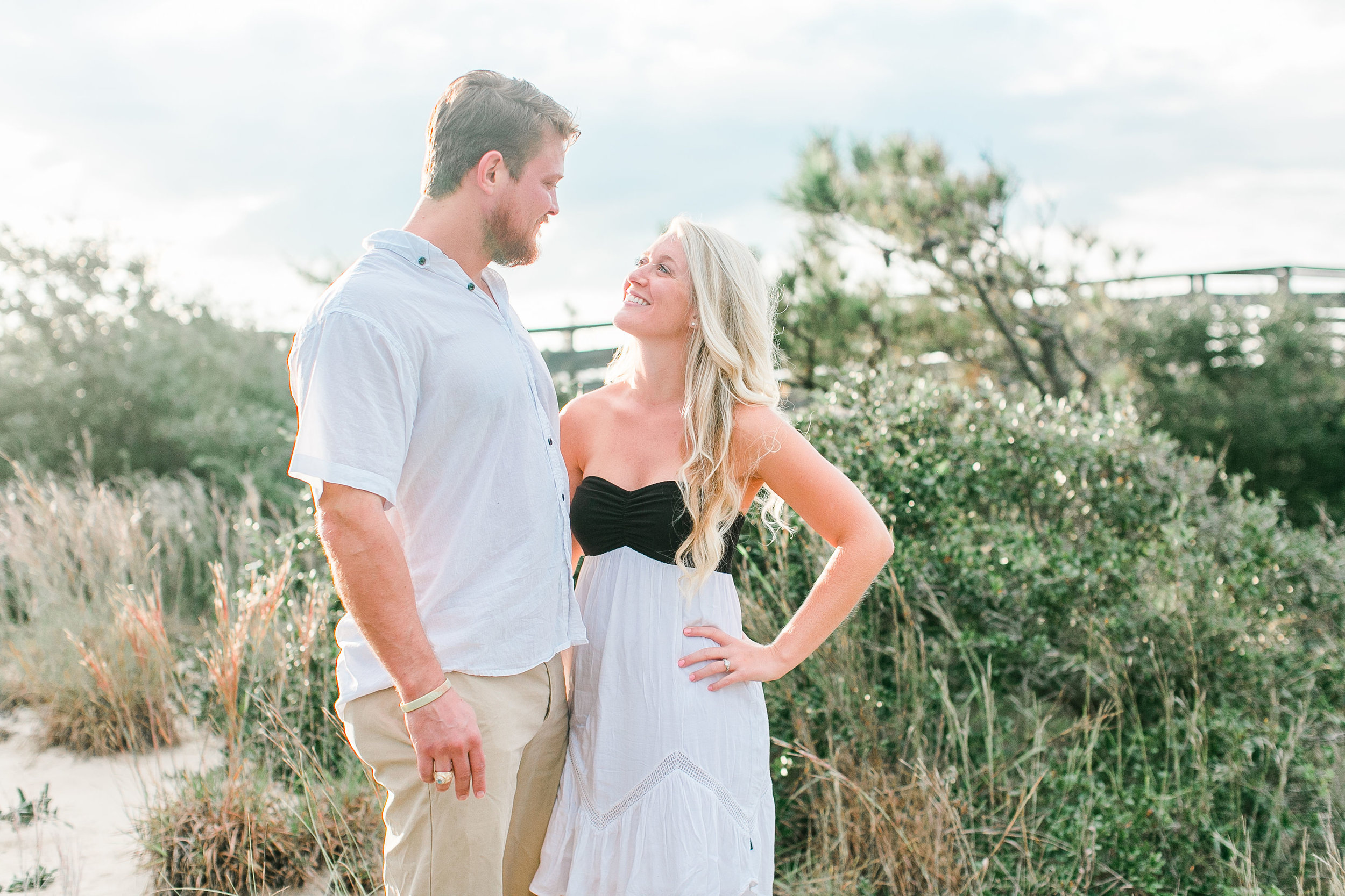 Chelsea&Jordan_Engaged-5.jpg