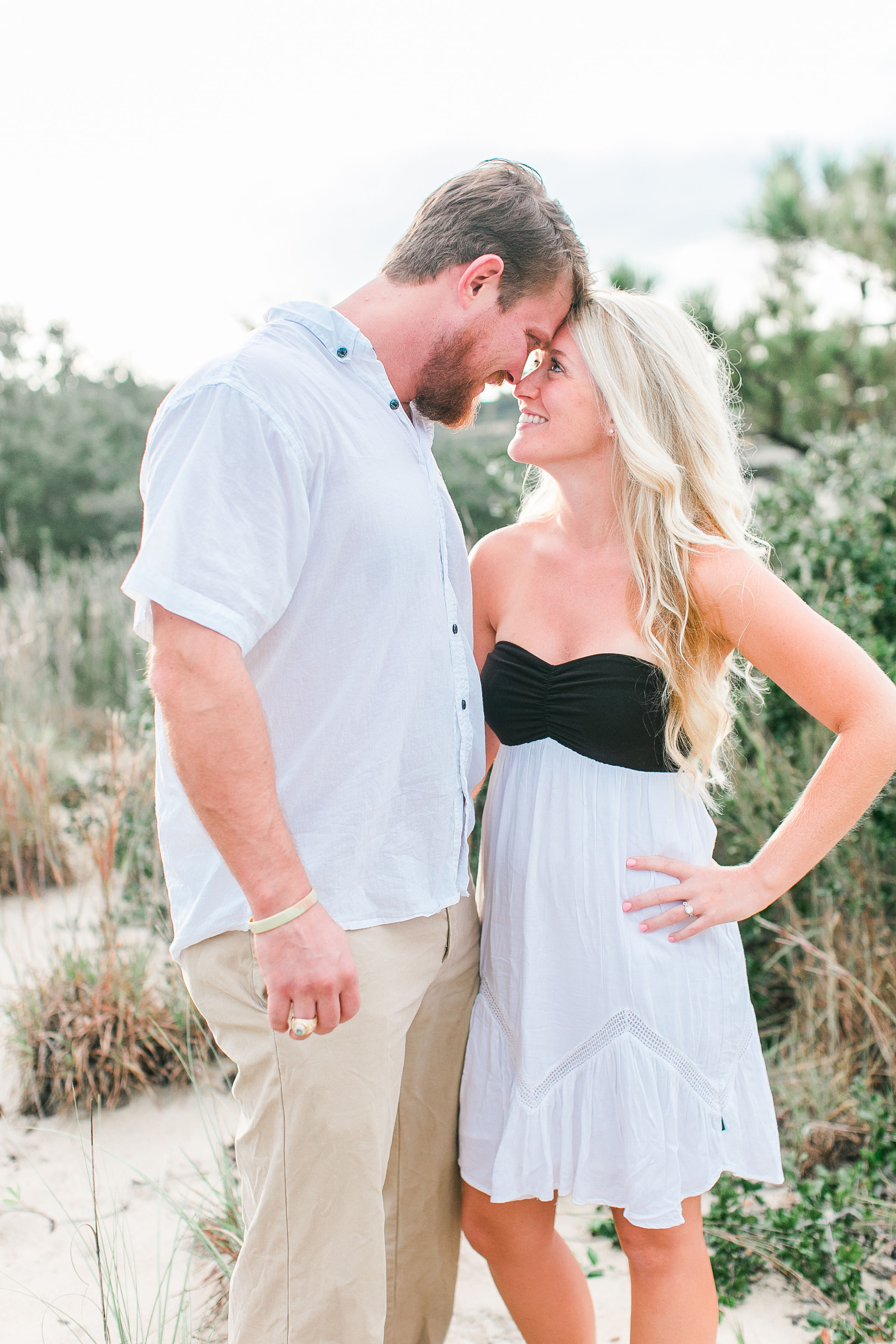 Chelsea&Jordan_Engaged-16.jpg