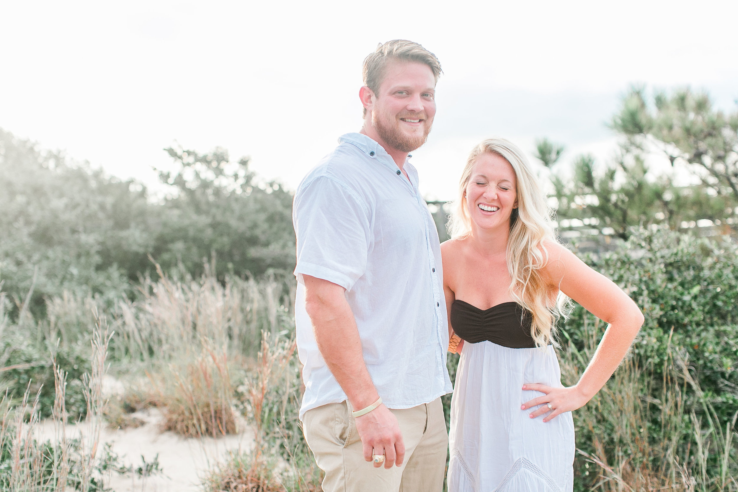 Chelsea&Jordan_Engaged-20.jpg