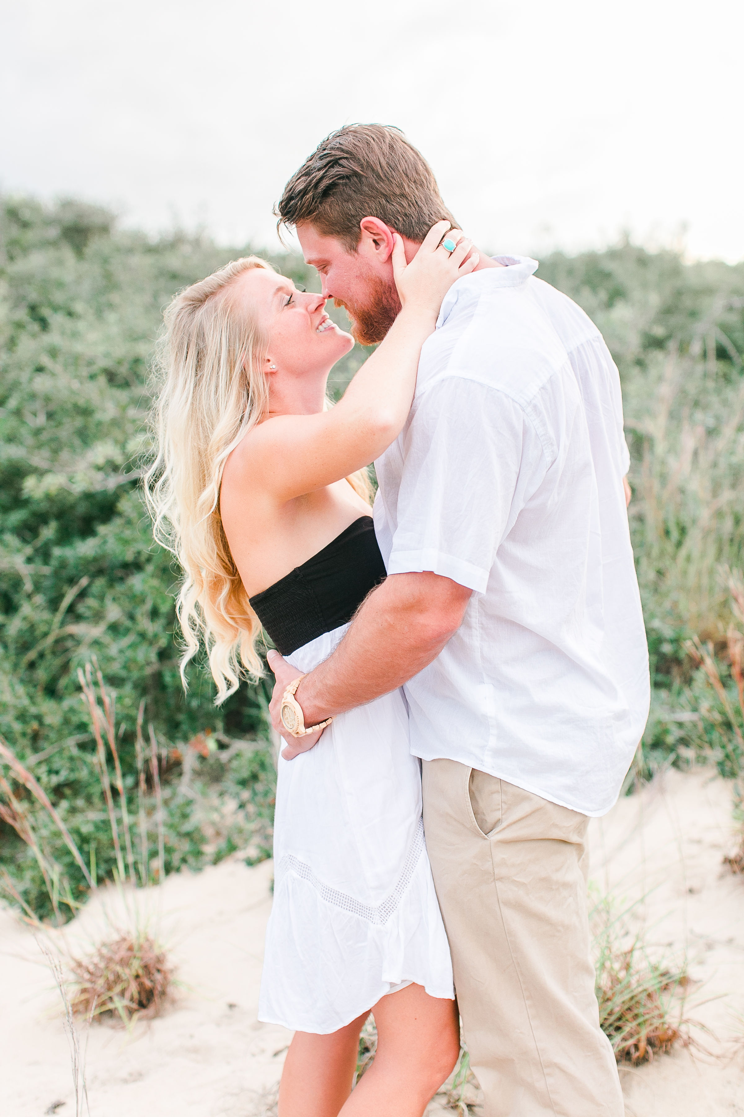 Chelsea&Jordan_Engaged-59.jpg
