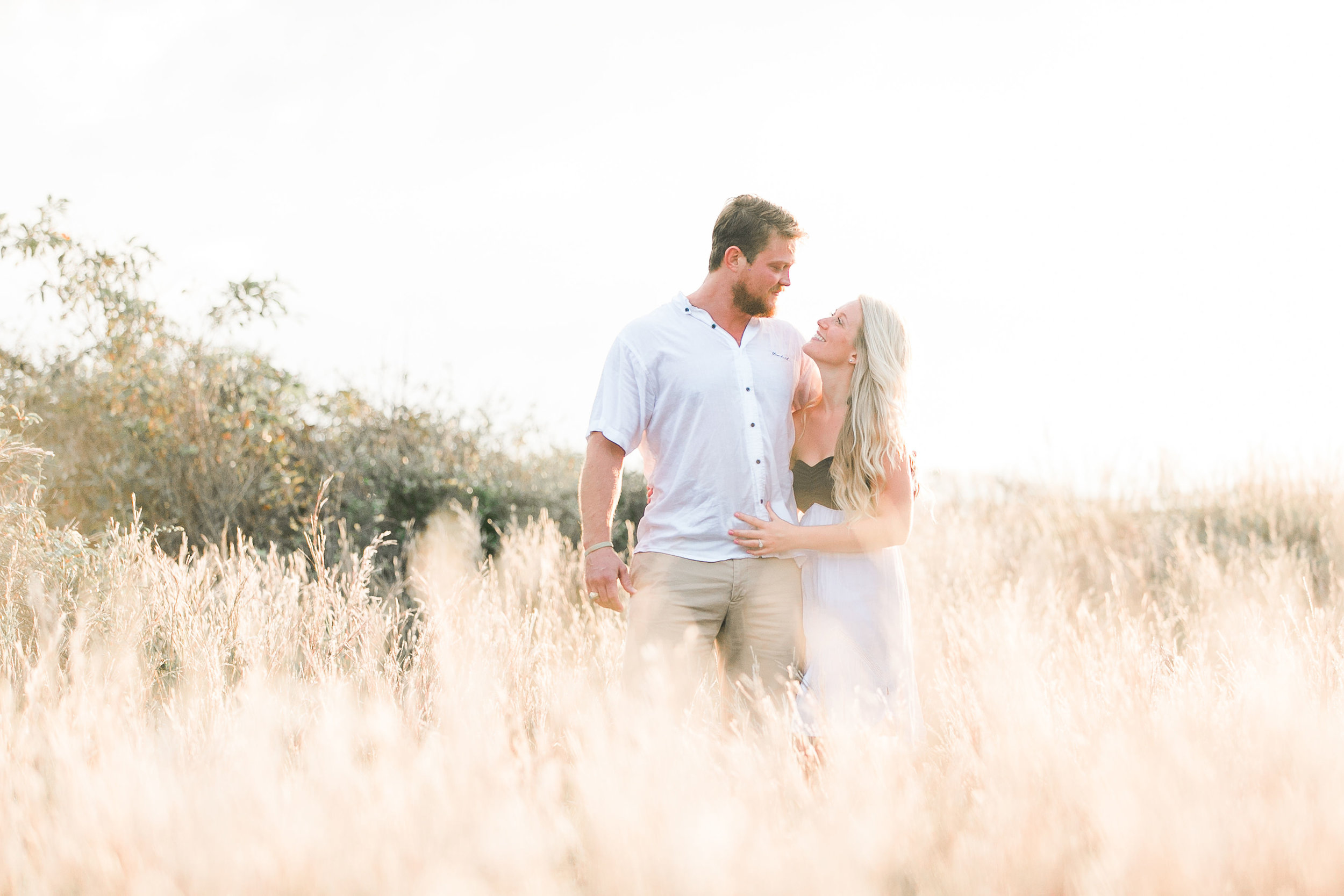 Chelsea&Jordan_Engaged-98.jpg