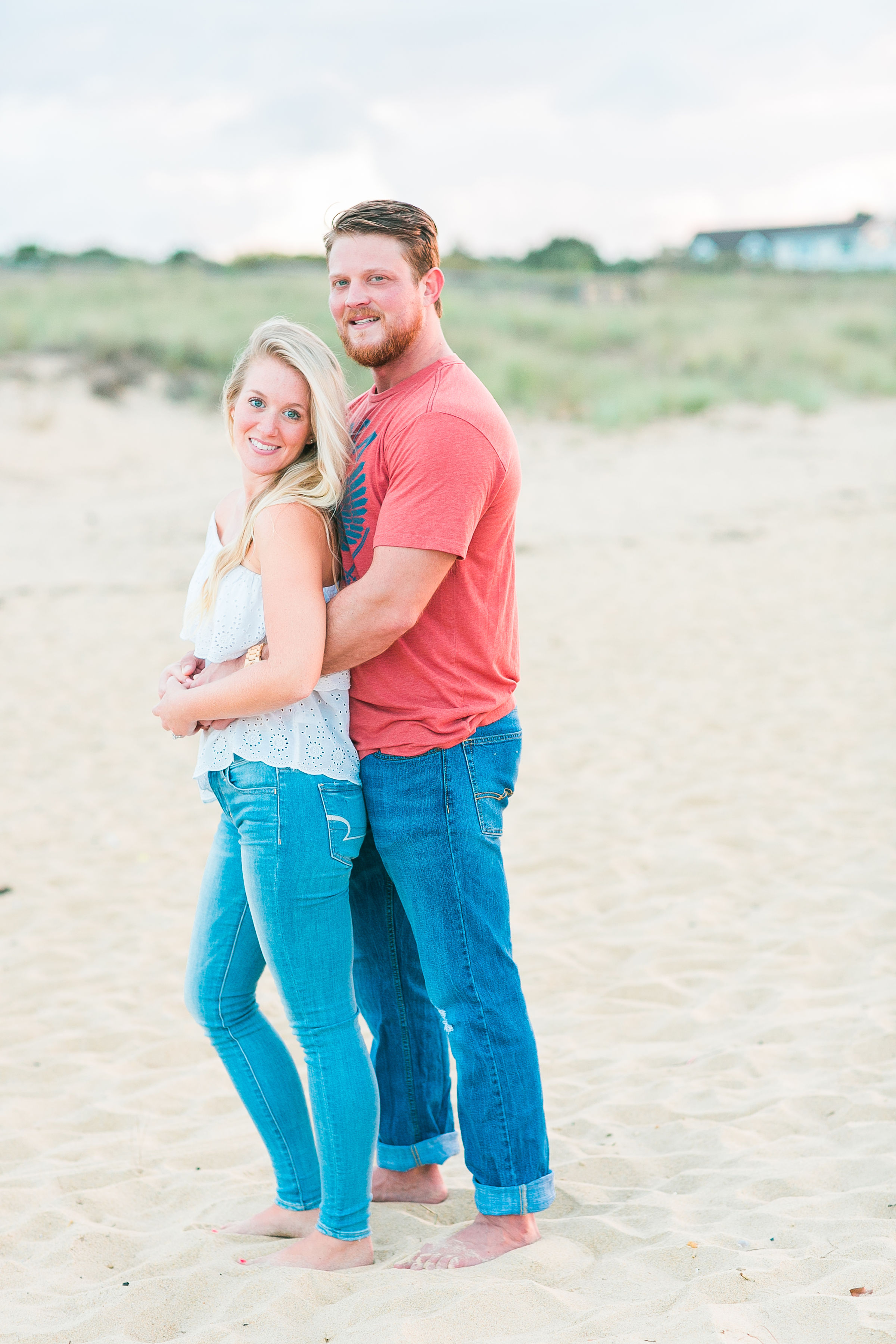 Chelsea&Jordan_Engaged-165.jpg