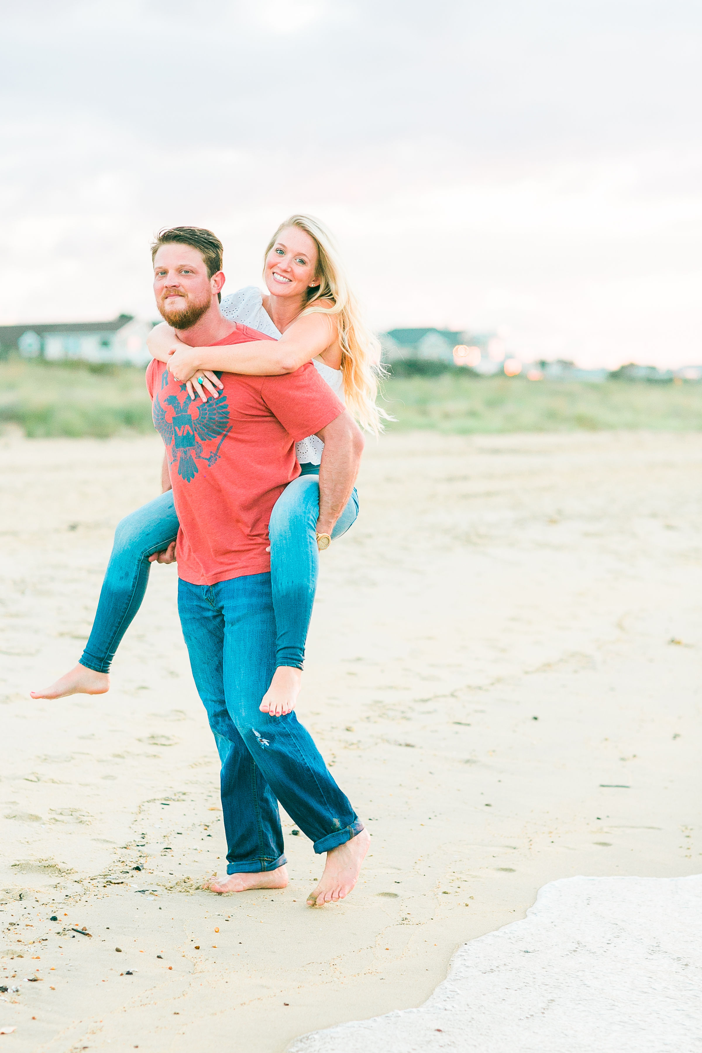 Chelsea&Jordan_Engaged-211.jpg
