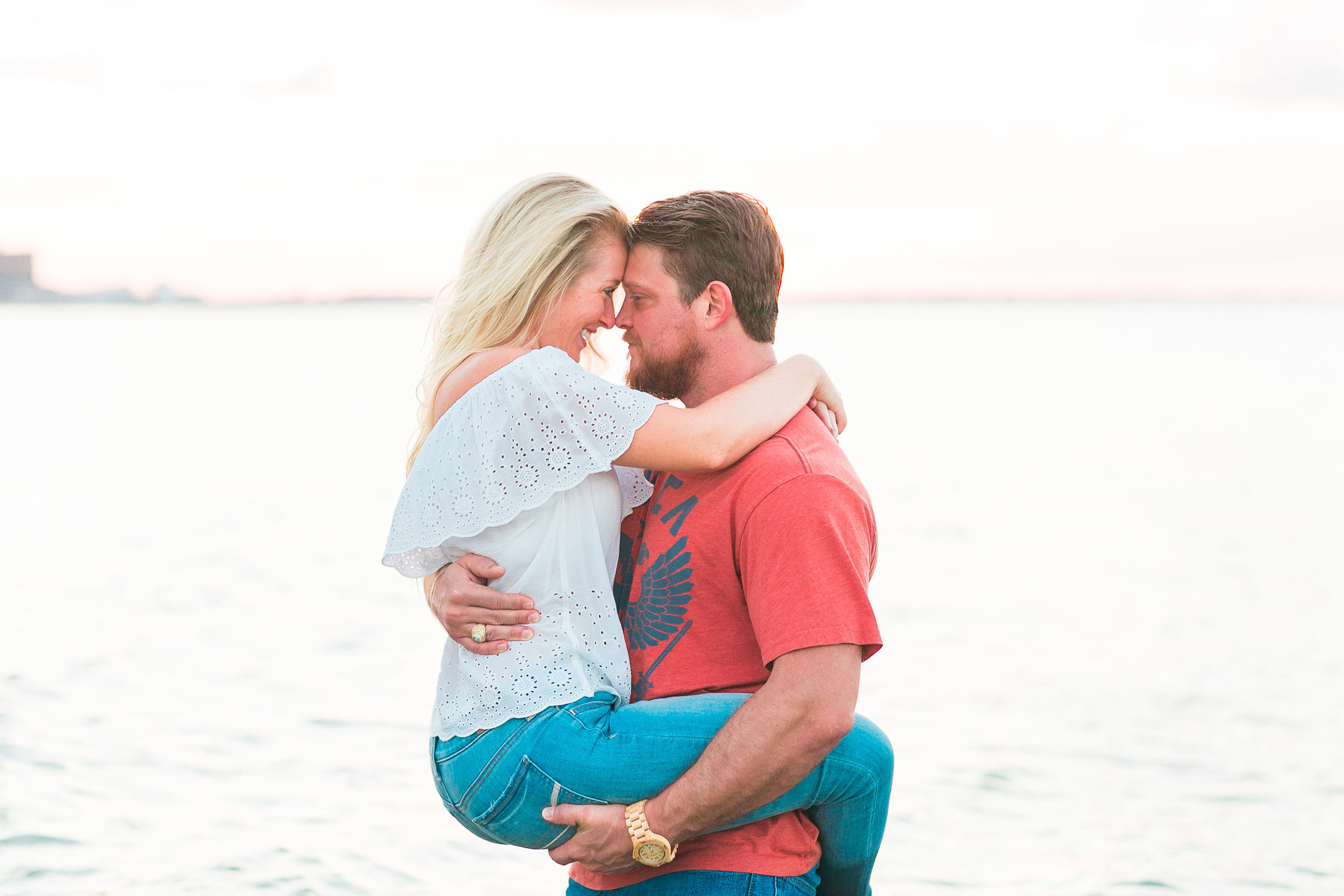 Chelsea&Jordan_Engaged-224.jpg
