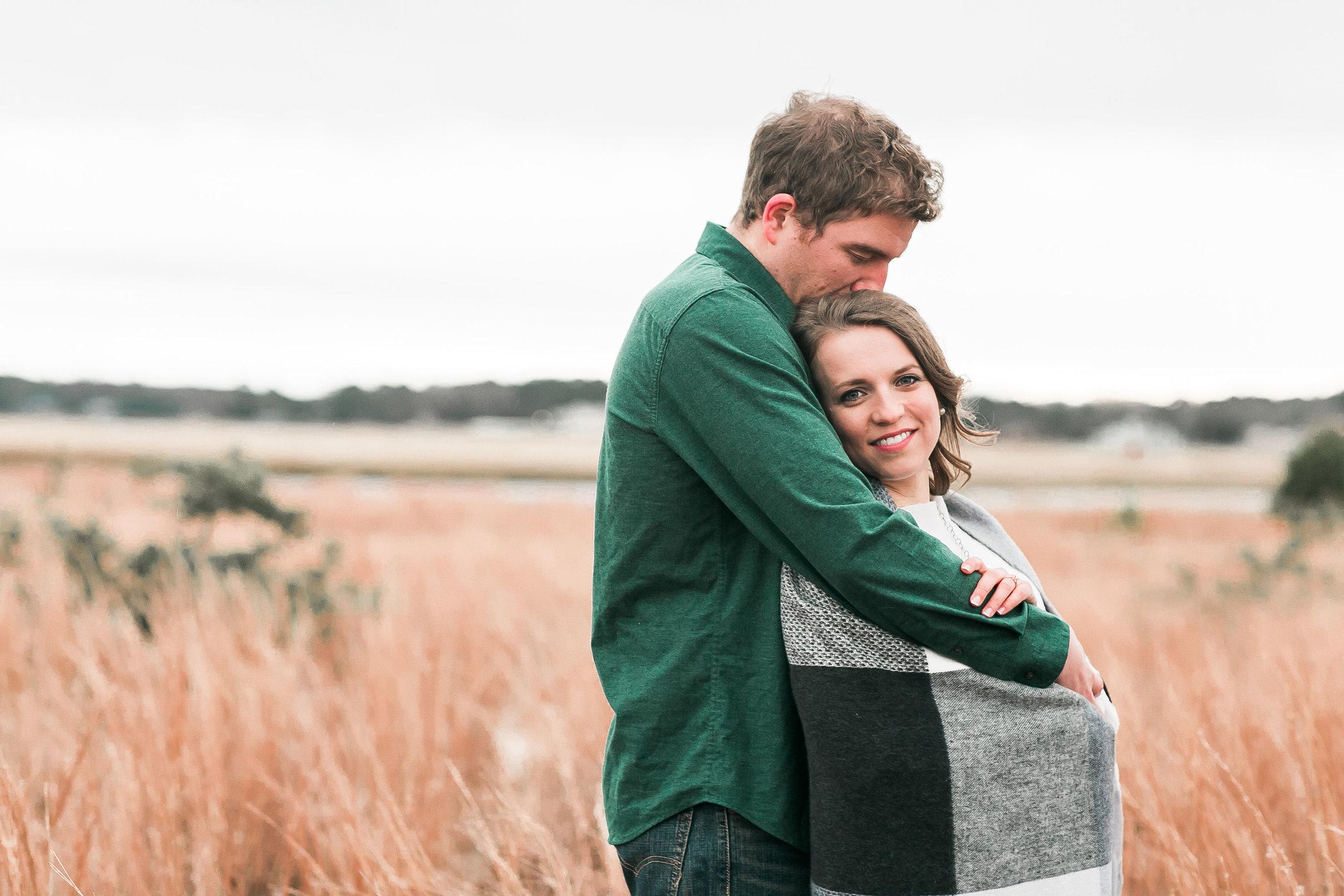 Avery&Tom_Engagements-121.jpg
