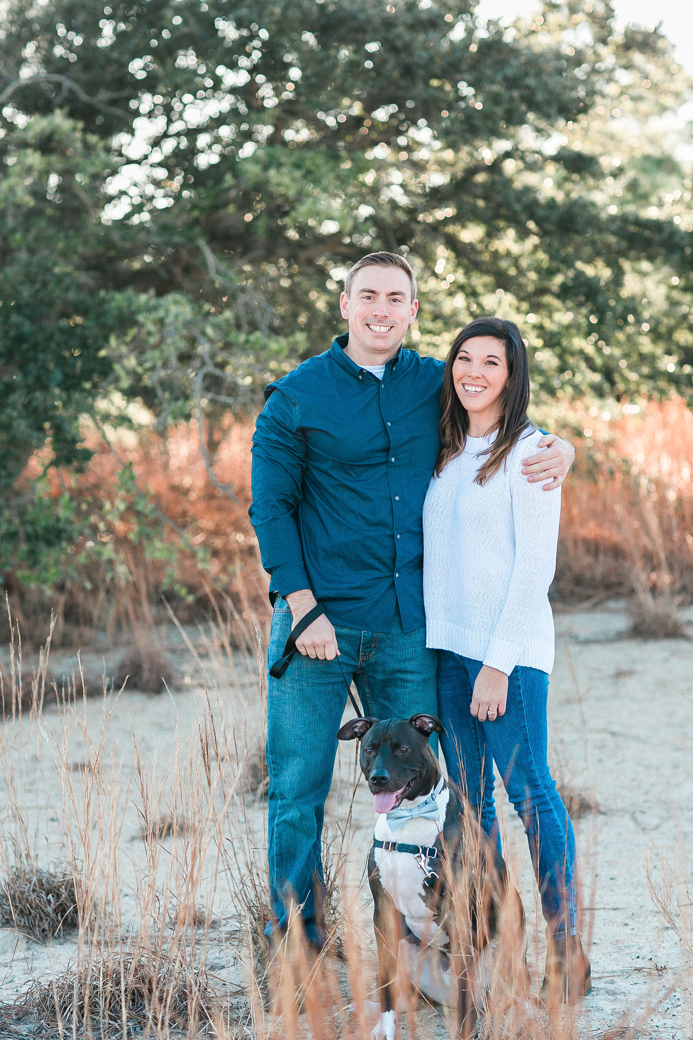 Nicole&Dustin_Engaged-2.jpg